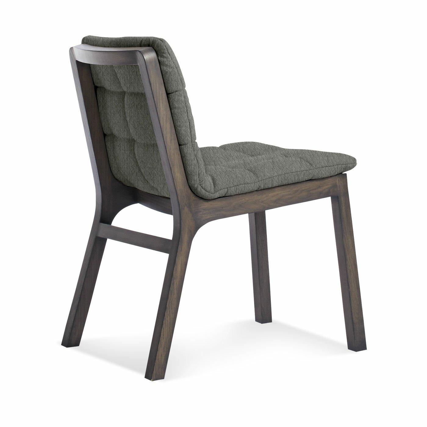 Blu Dot Wicket Chair Amp Reviews Wayfair