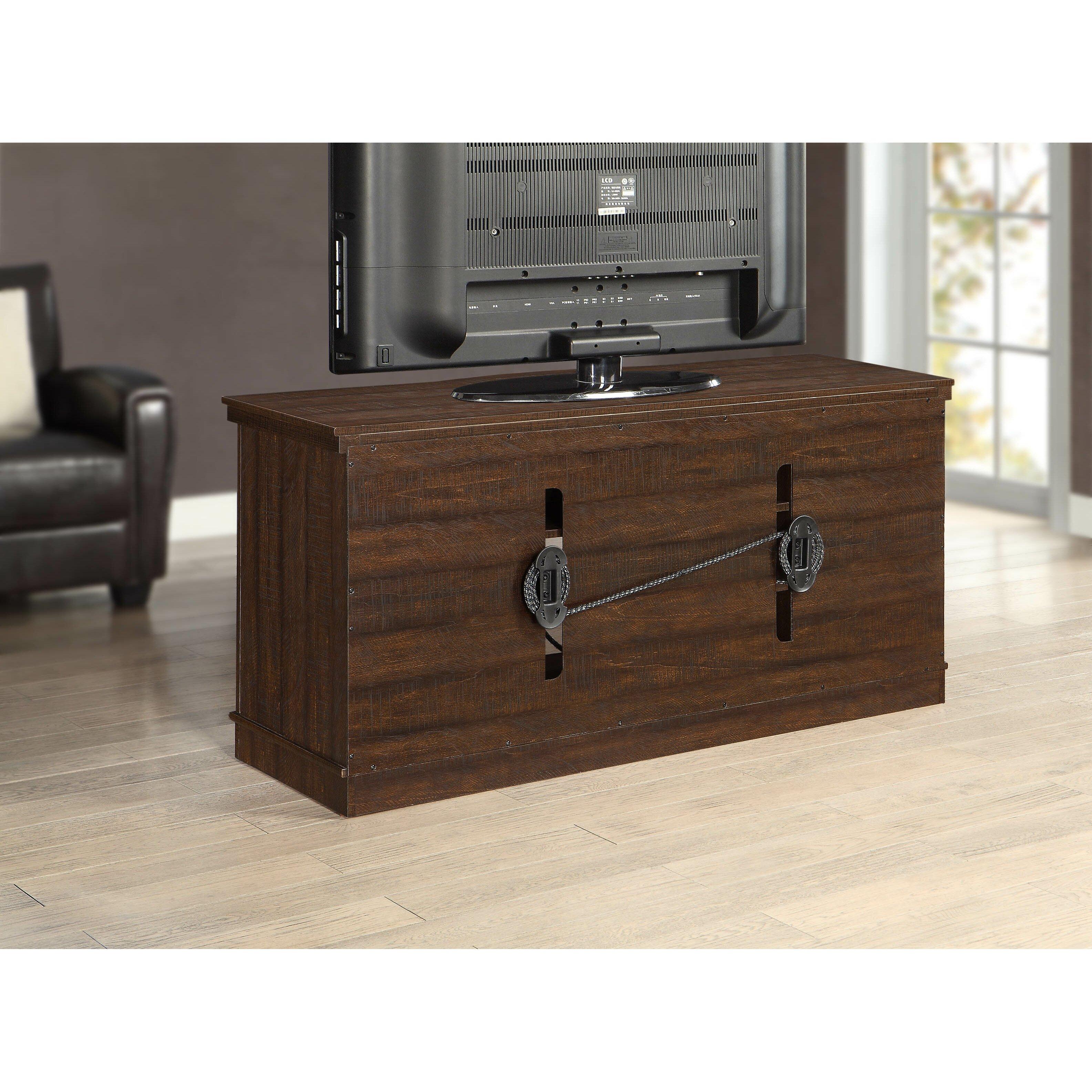 whalen furniture arvilla tv stand reviews wayfair