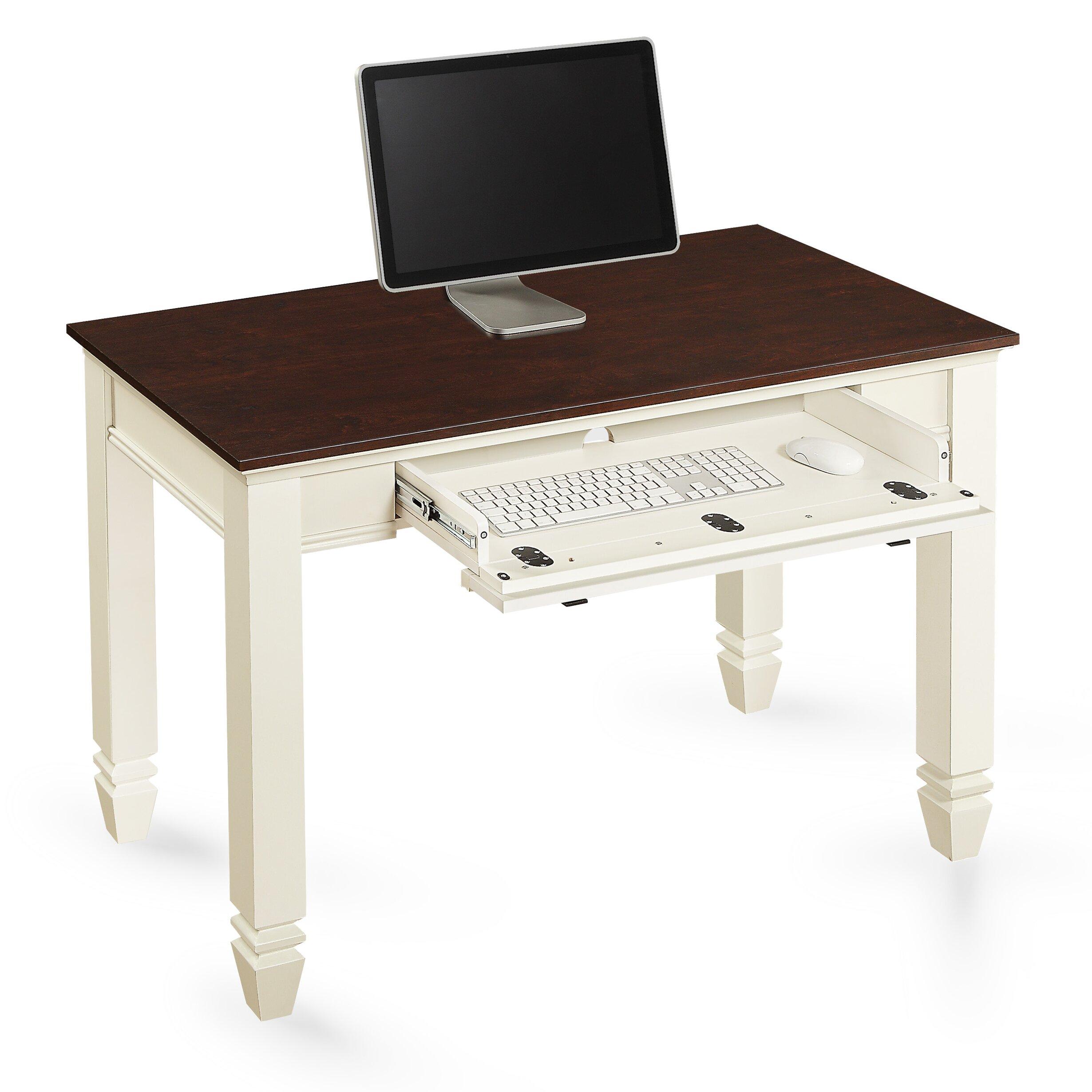 whalen furniture writing desk reviews wayfair