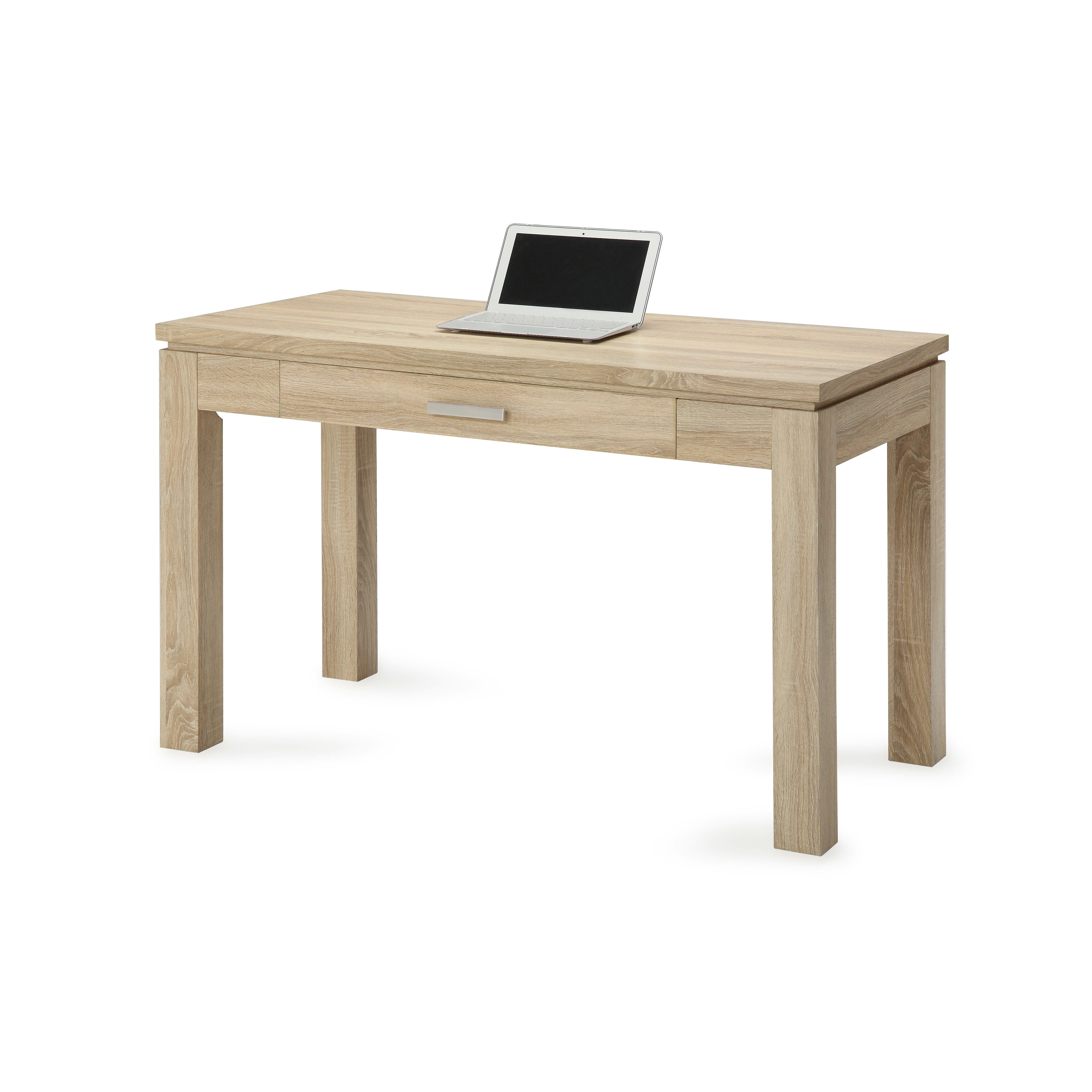 whalen furniture tustin parsons writing desk reviews