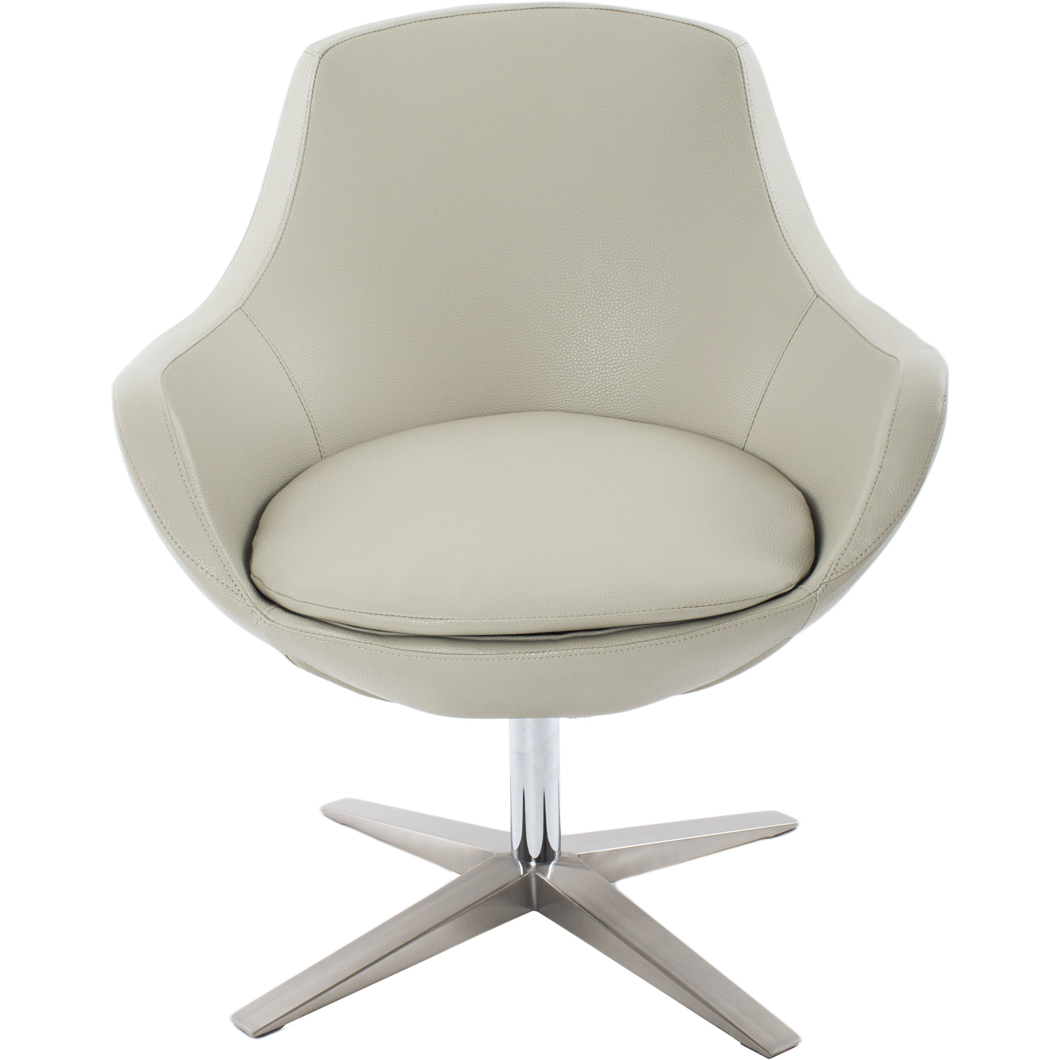 Matrix Martha Lounge Chair & Reviews