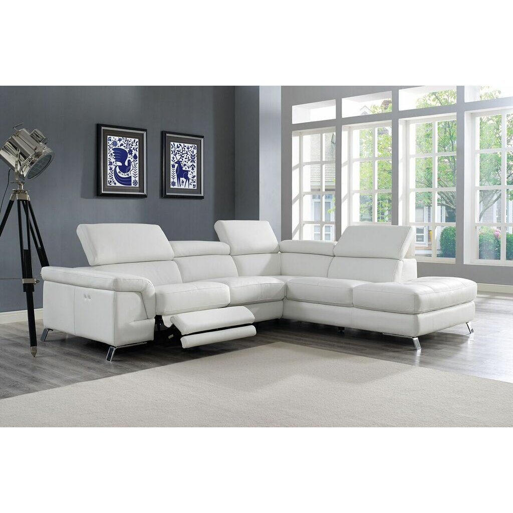Wade Logan Oakfield Sectional Wayfair