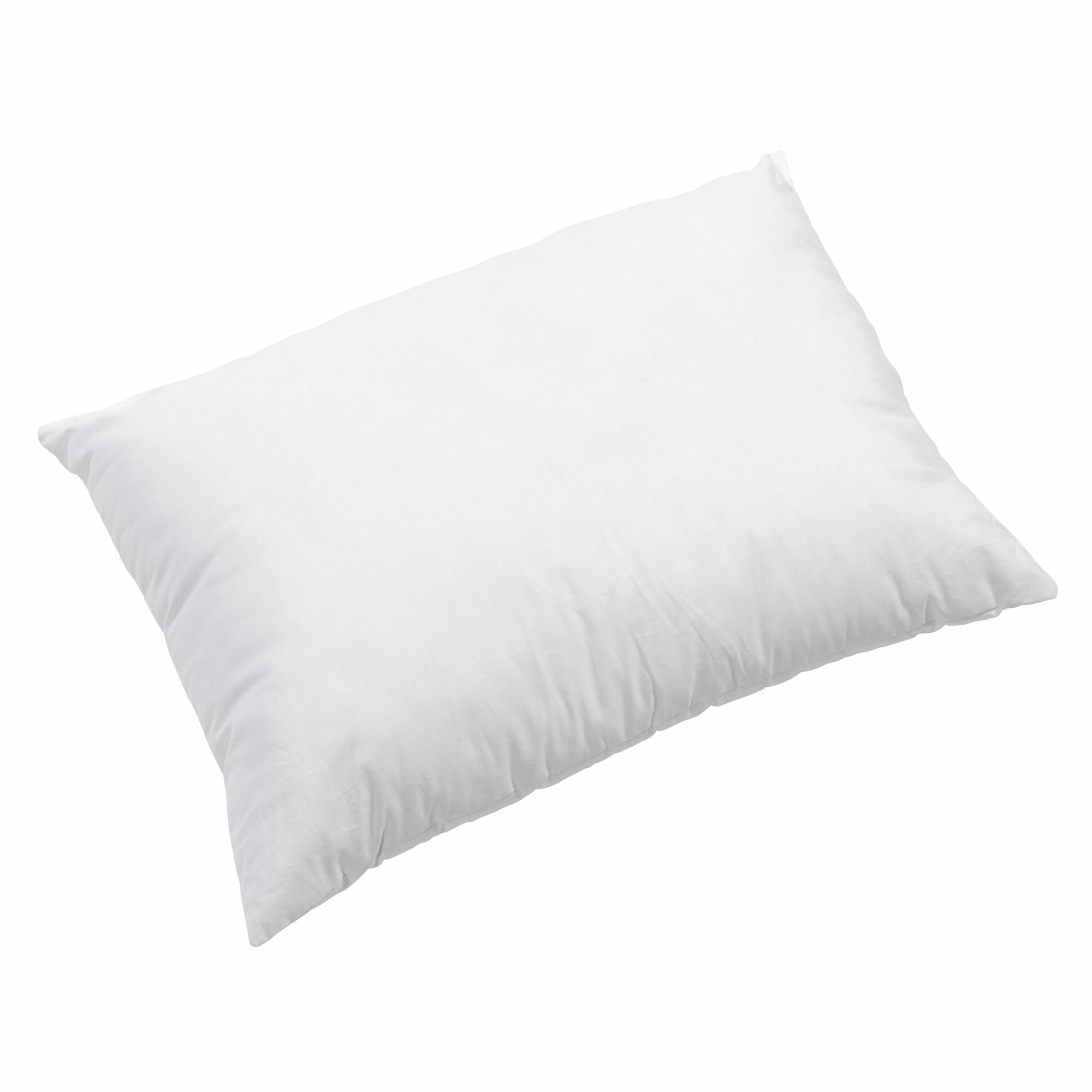 Lavish home ultra soft down alternative pillow reviews for Best soft bed pillows