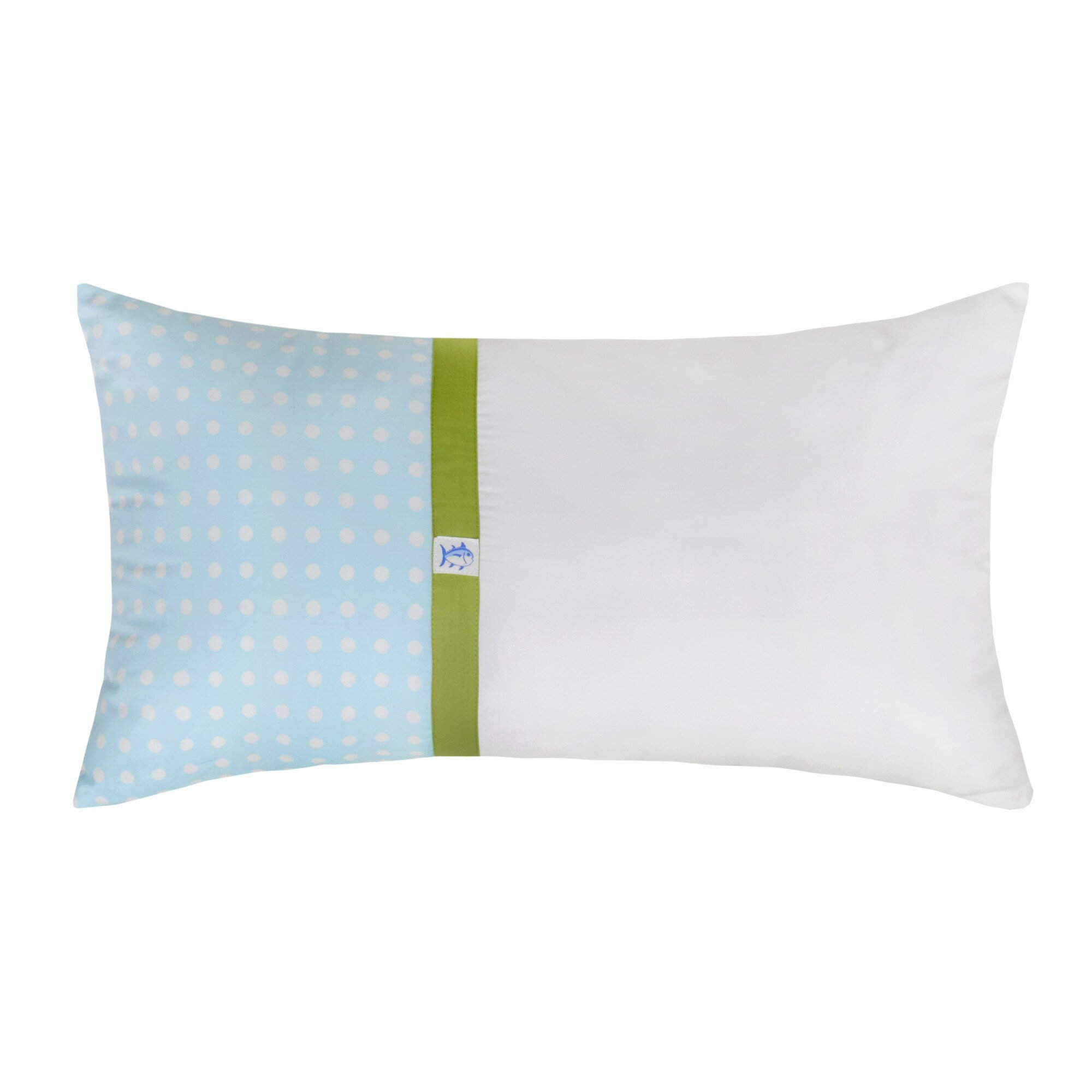 Southern tide chloe duvet cover collection reviews wayfair for Southern tide bedding