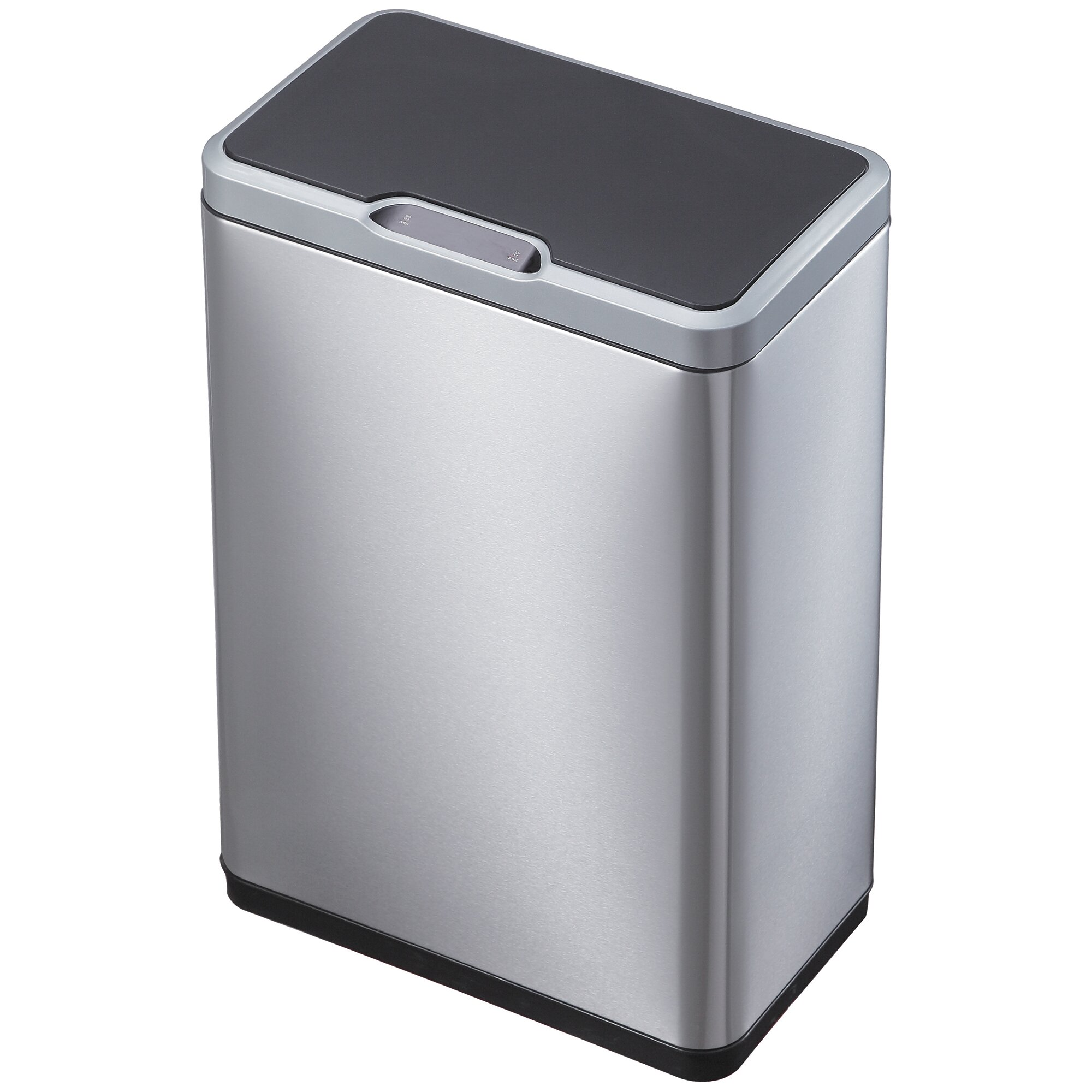 Stainless Steel Kitchen Trash Can Sale