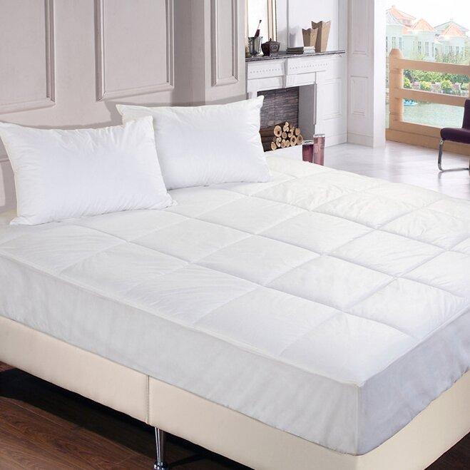 mattress firm corporate office contact