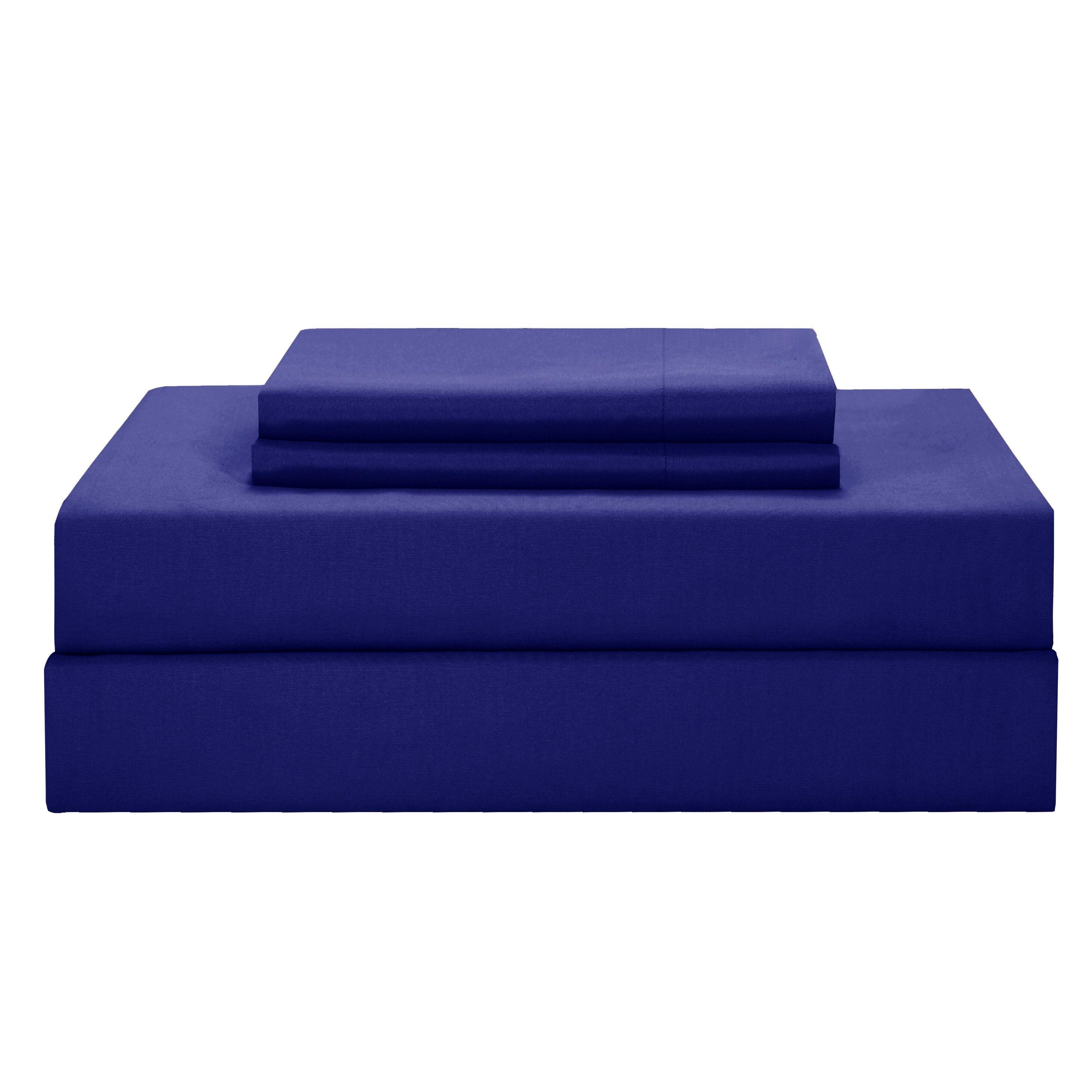 Chic Home Noah Comforter Set Amp Reviews Wayfair Ca