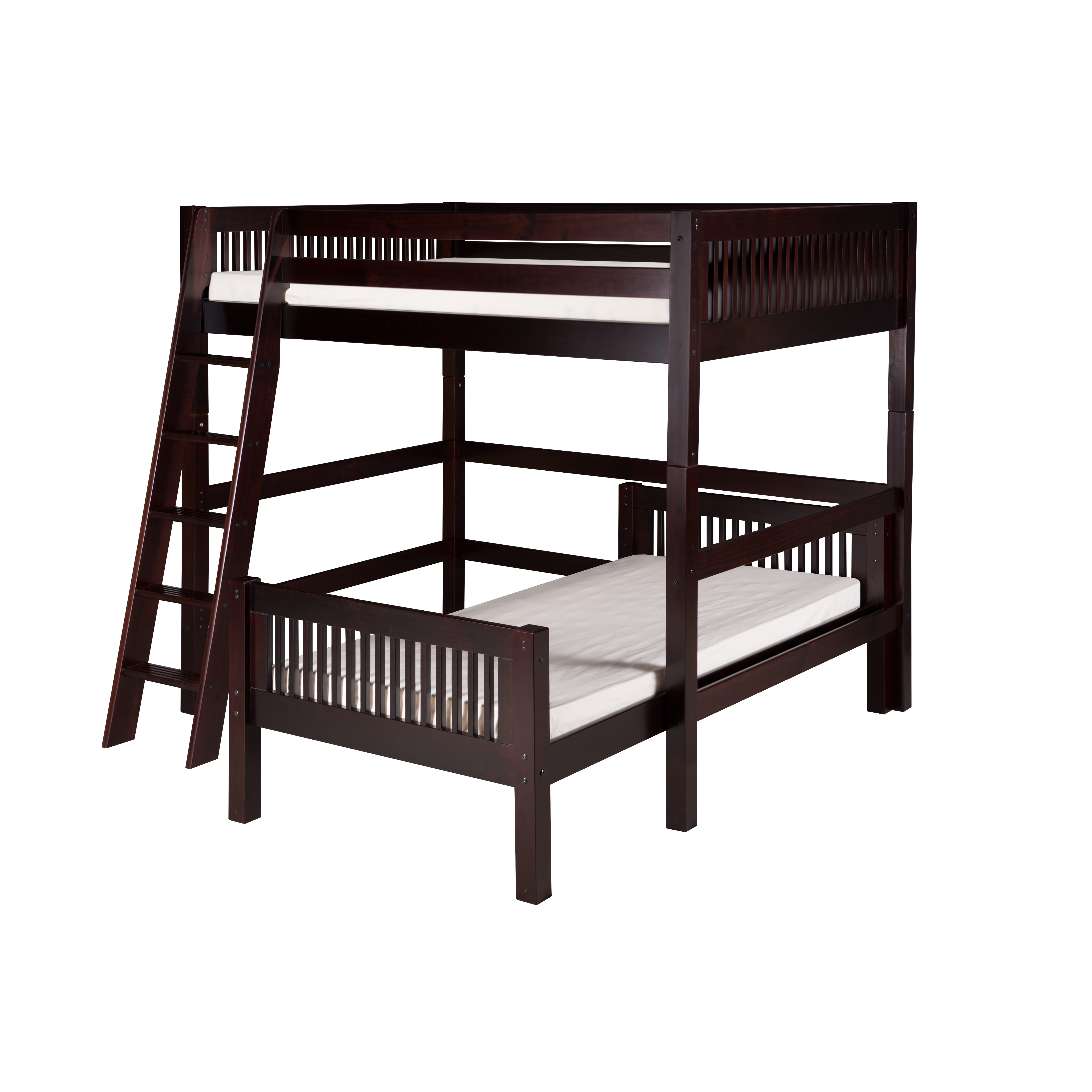 Bunk Beds For Sale In Savannah Ga