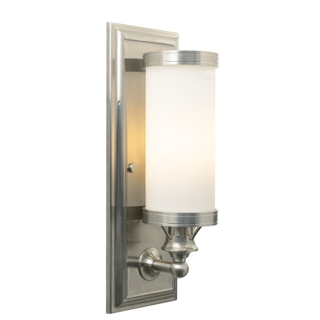 Tech Lighting Outdoor Wall Sconce: Tech Lighting Bridgeport 1 Light Outdoor Sconce