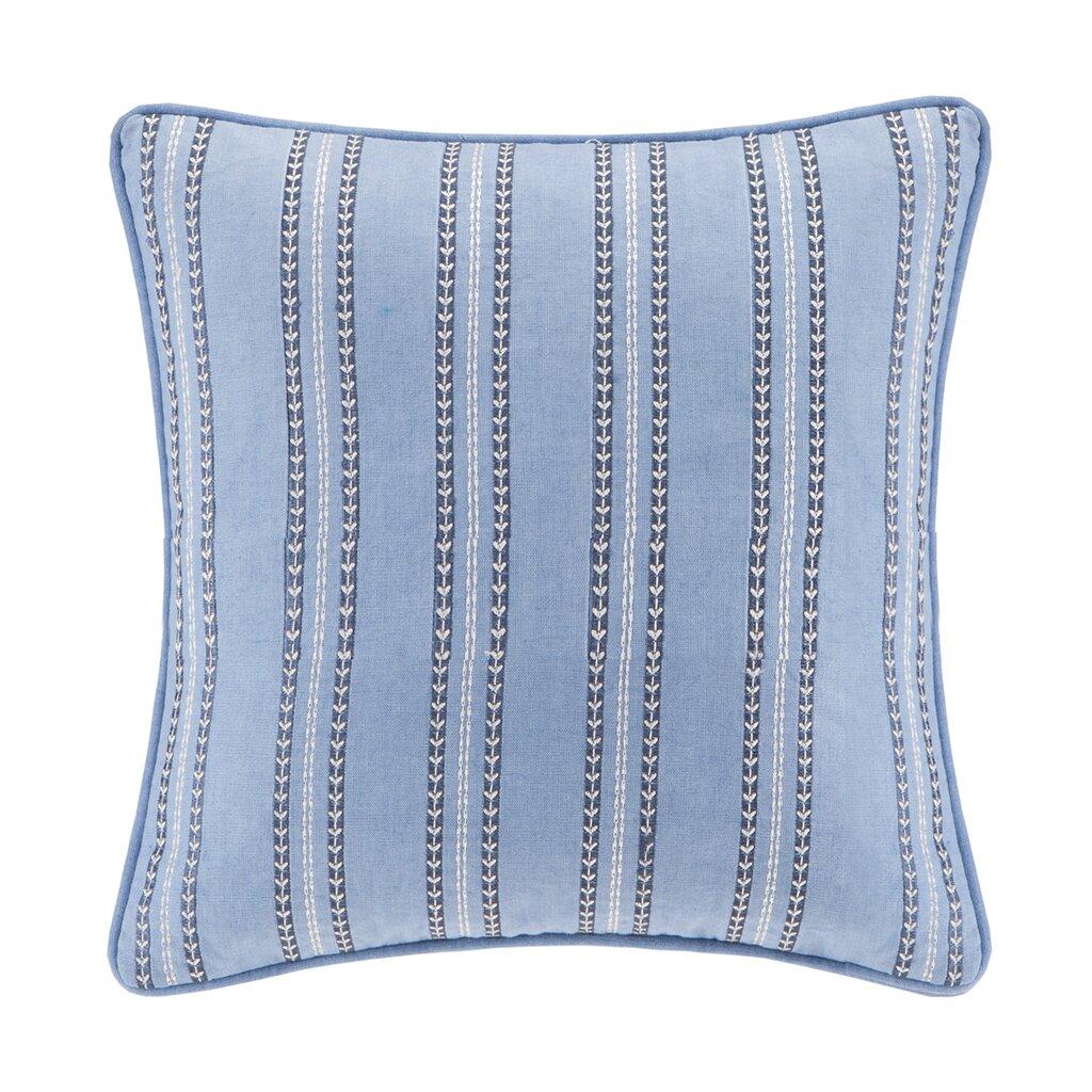 Echo Design Throw Pillows : echo design Kamala Cotton Throw Pillow & Reviews Wayfair