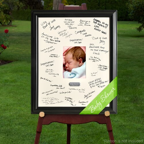 JDS Personalized Gifts Personalized Gift Laser Engraved