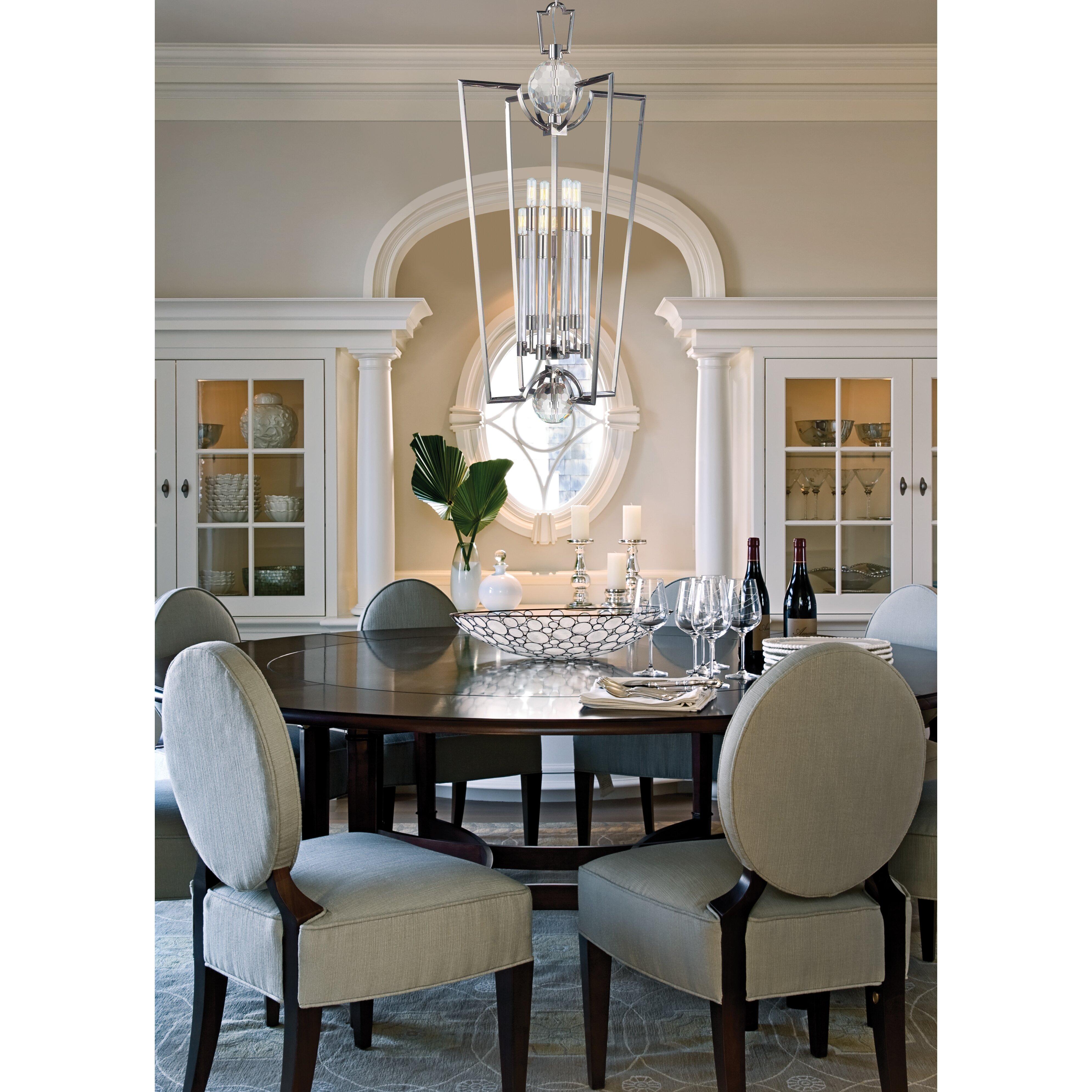 Foyer And Entryways Hudson : Hudson valley lighting waterloo light foyer pendant