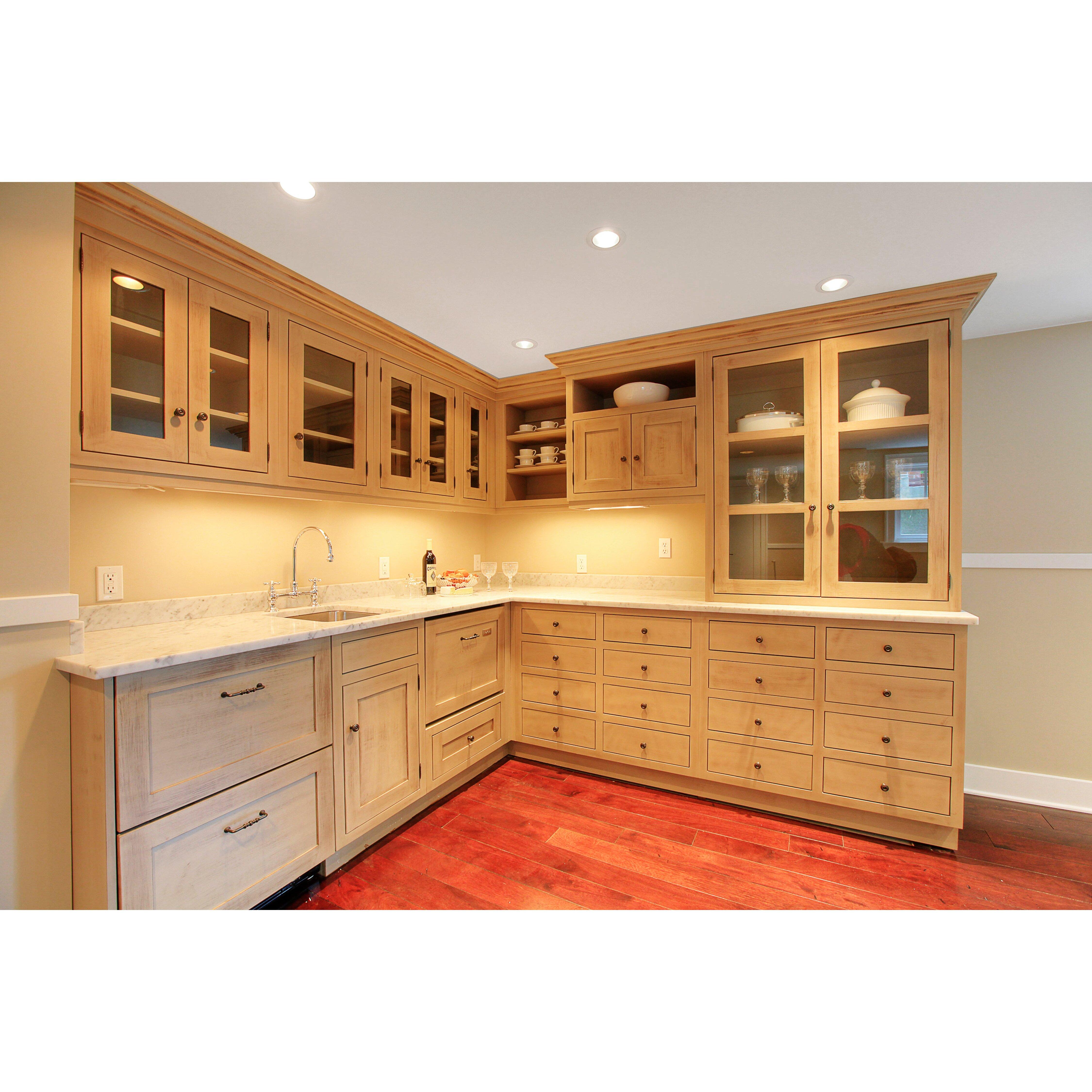 radionic hi tech orly 19 led under cabinet strip light reviews wayfair. Black Bedroom Furniture Sets. Home Design Ideas
