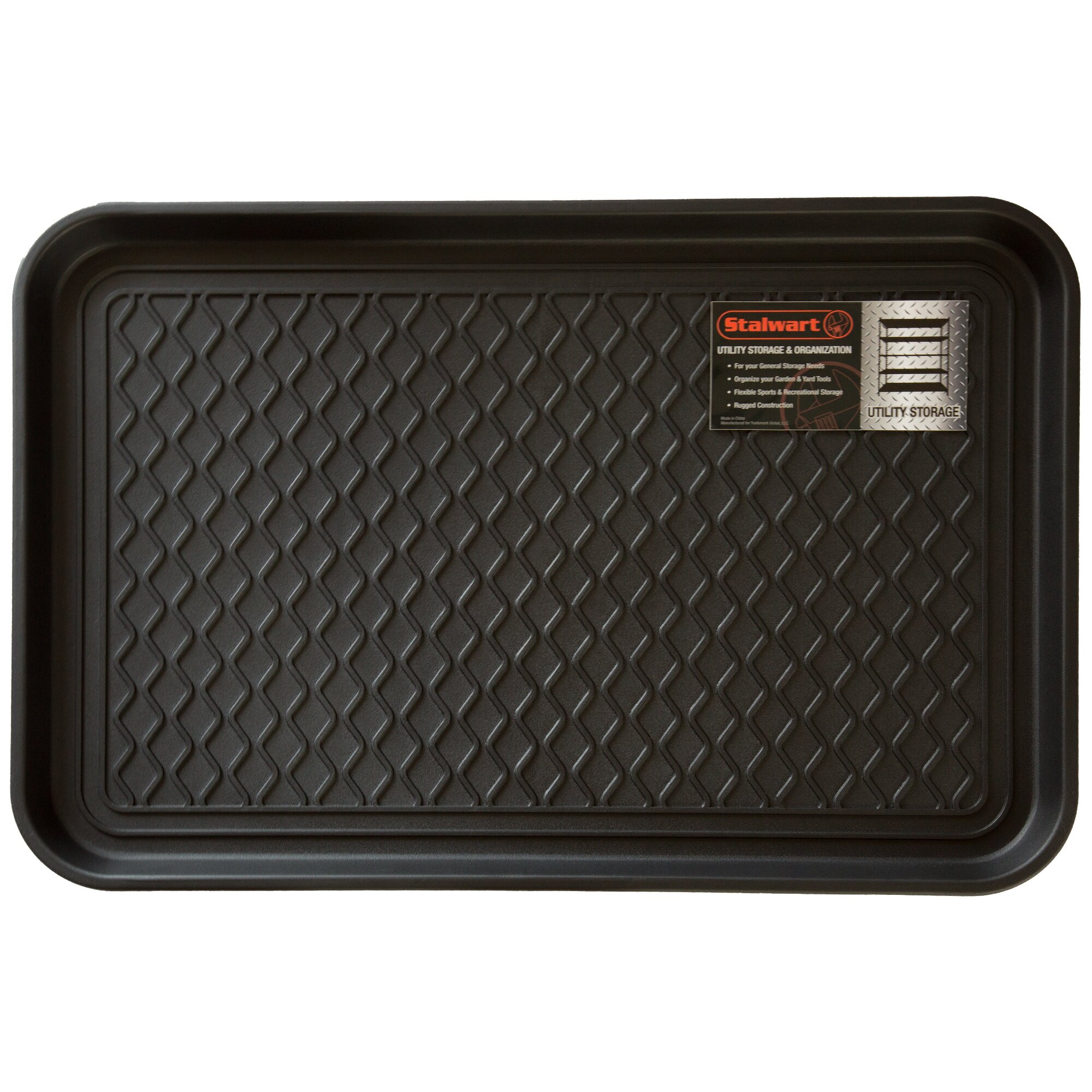 X  Kitchen Mats On Sale