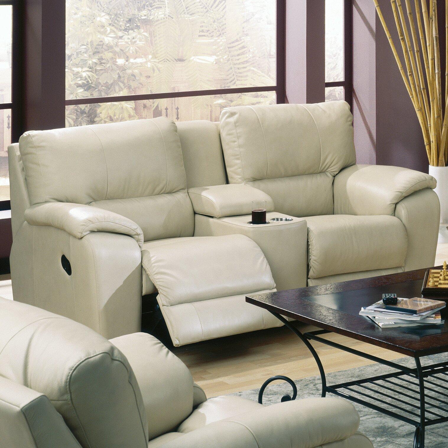 Palliser Furniture Shields Living Room Collection Reviews Wayfair