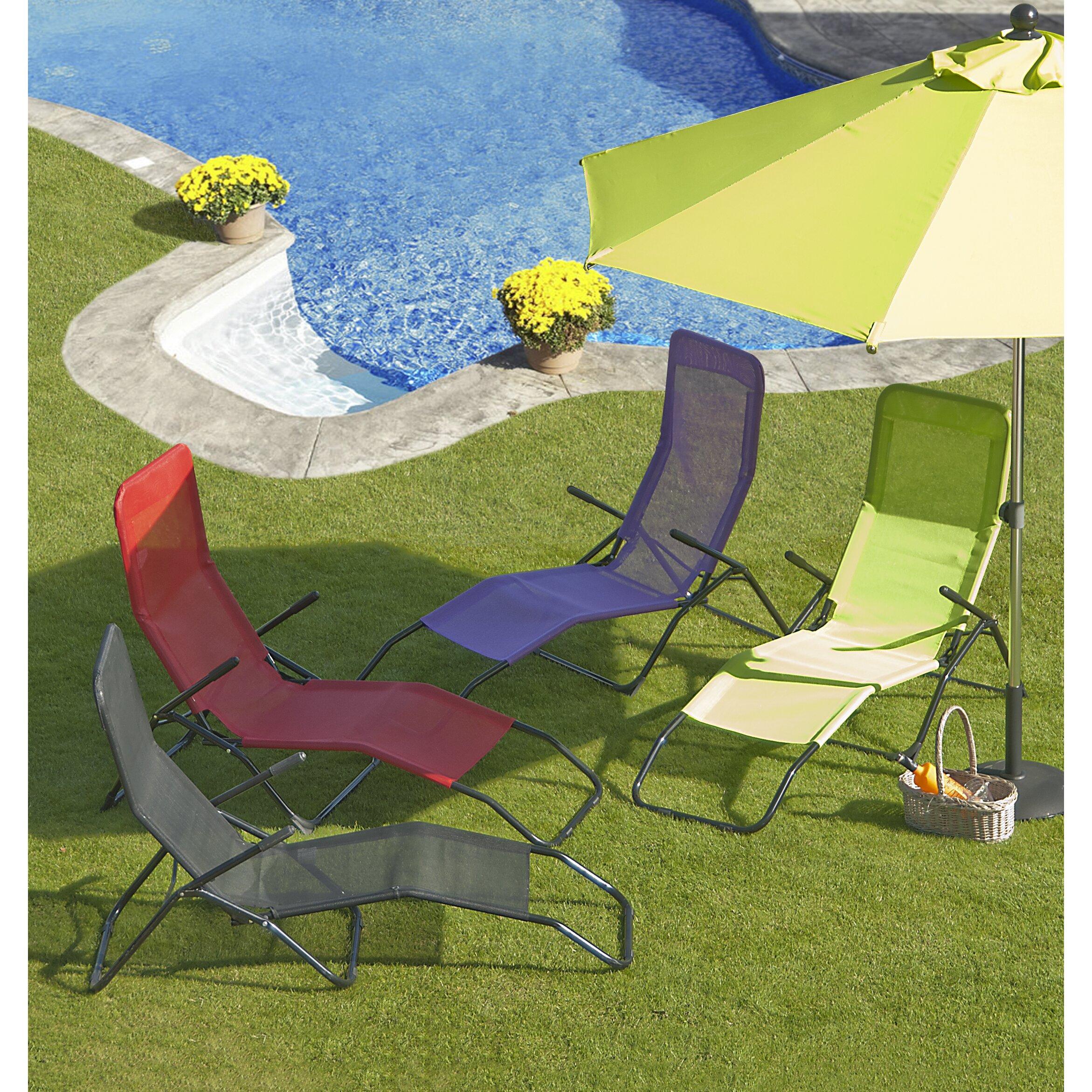 SunTime Outdoor Living Siesta Zero Gravity Chair & Reviews ... on Suntime Outdoor Living id=22169