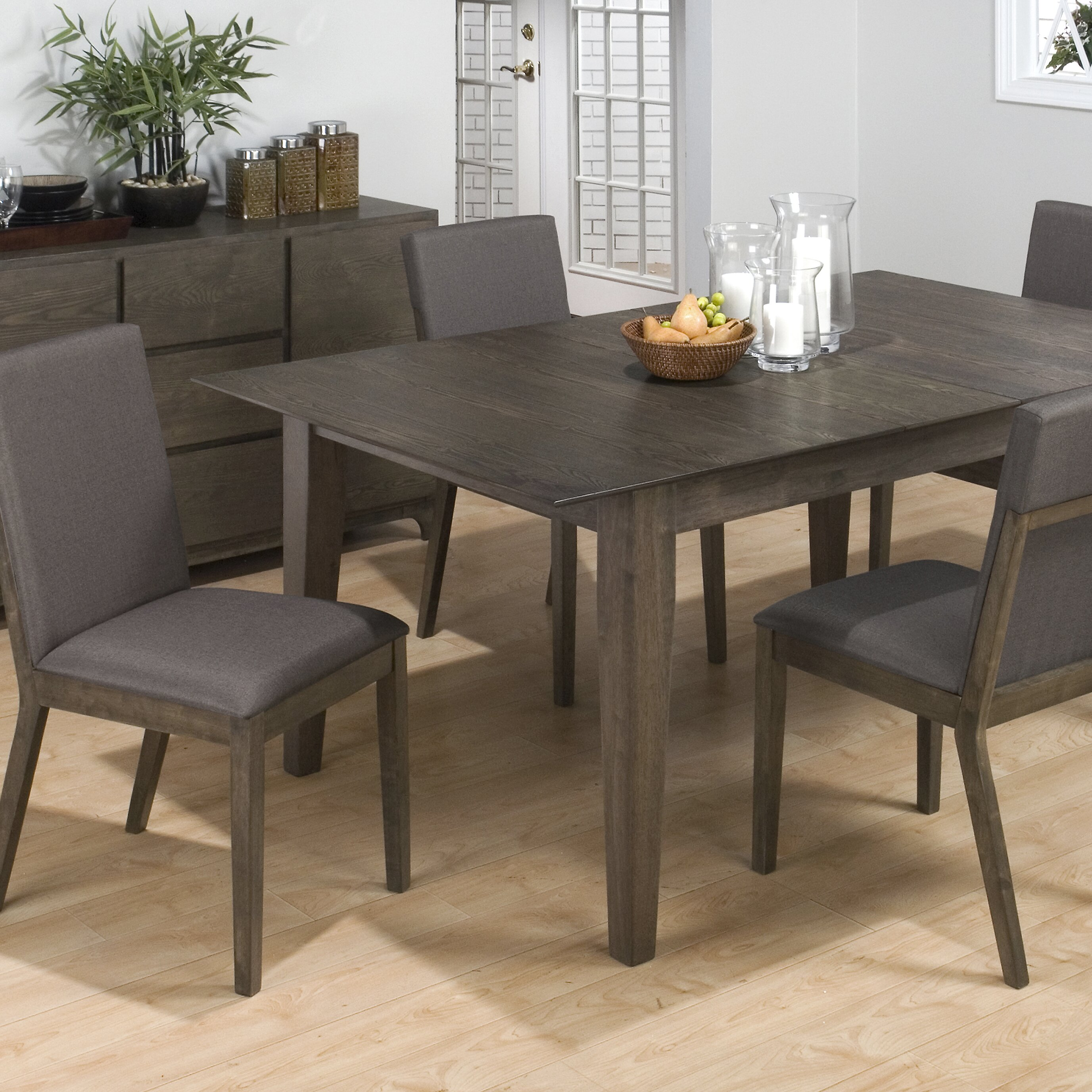 Jofran dining table reviews wayfair for Wayfair dining table