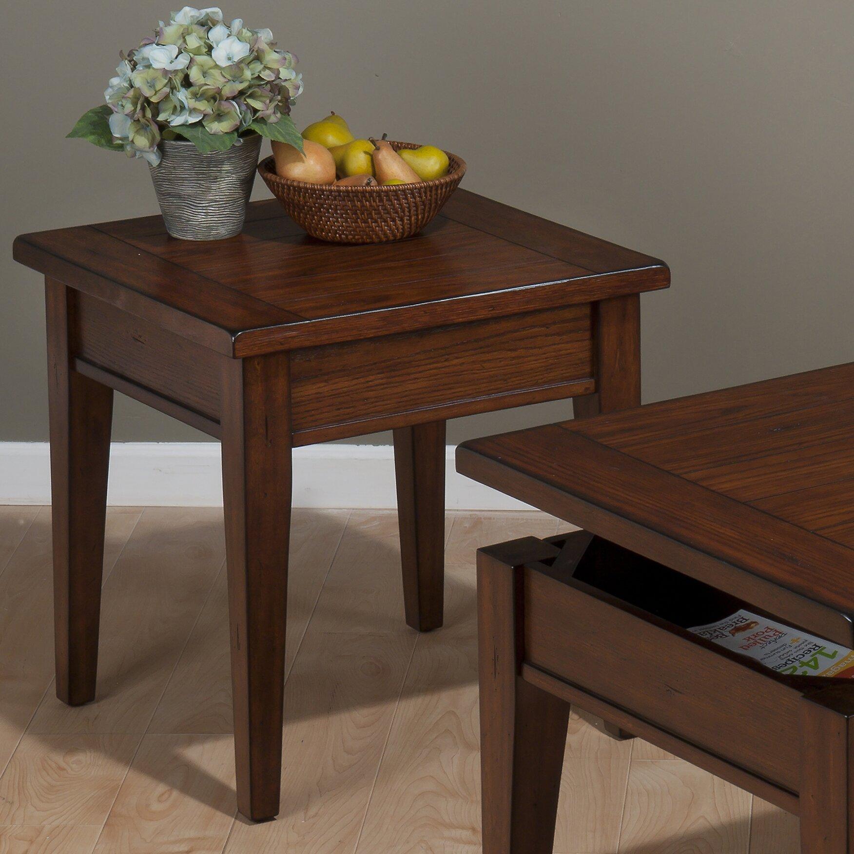 Dunbar Coffee Table by Willa Arlo Interiors Best Buy.