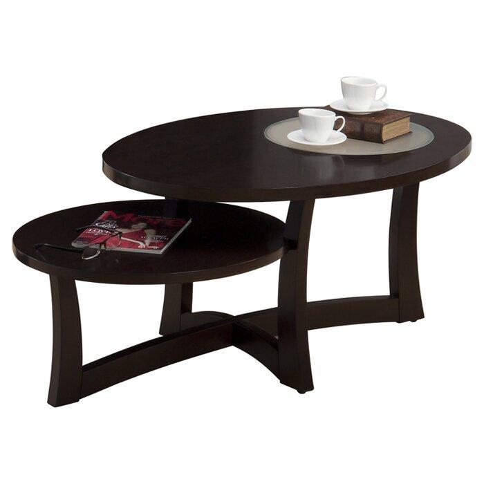 Jofran Skylah Coffee Table Wayfair