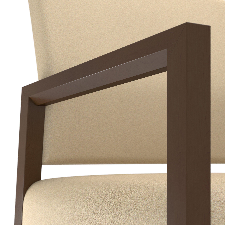 Lesro Brooklyn Lounge Chair