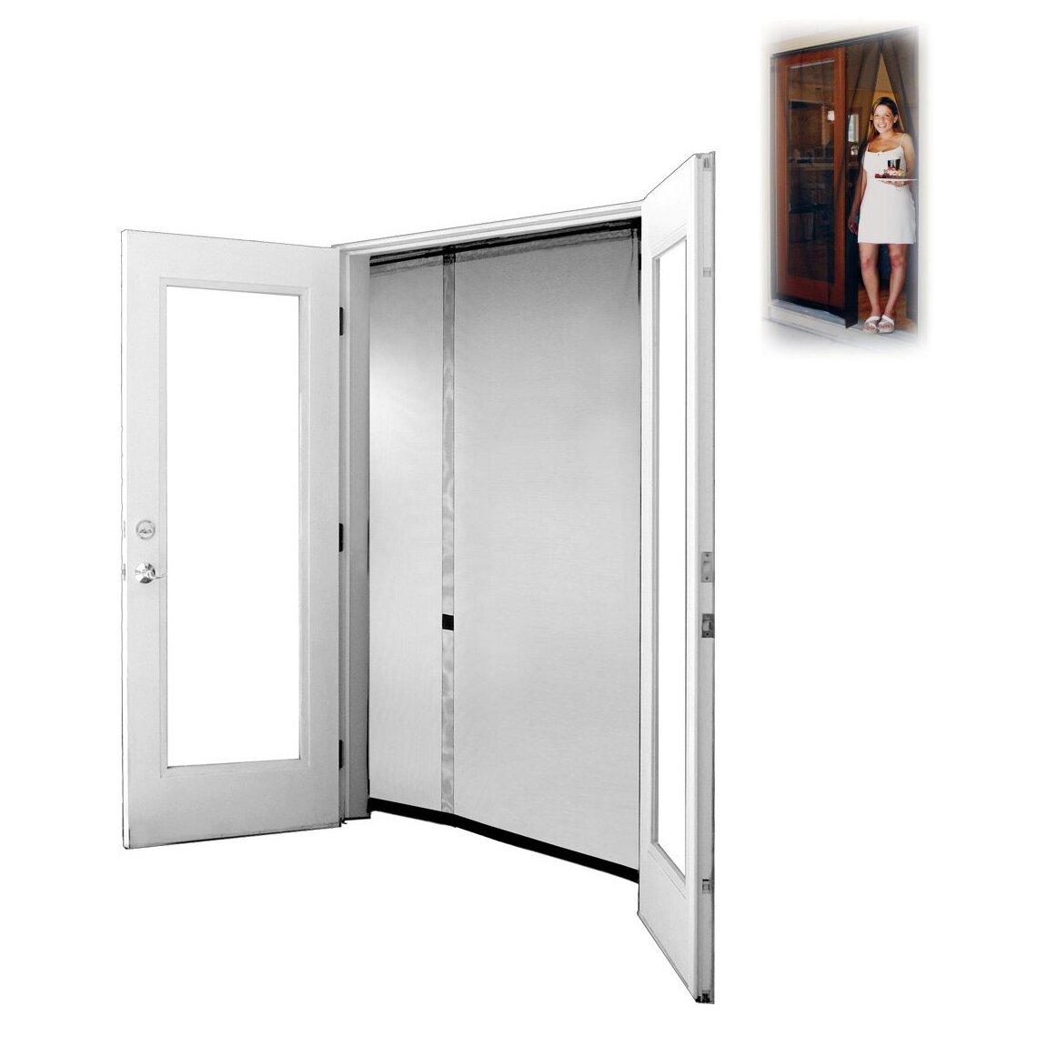 24x80 exterior door btcafo examples doors designs ideas 11405059195047201140 bug off instant screen door reviews wayfair 945c37 24x80 exterior door 11401140 picture vtopaller Images