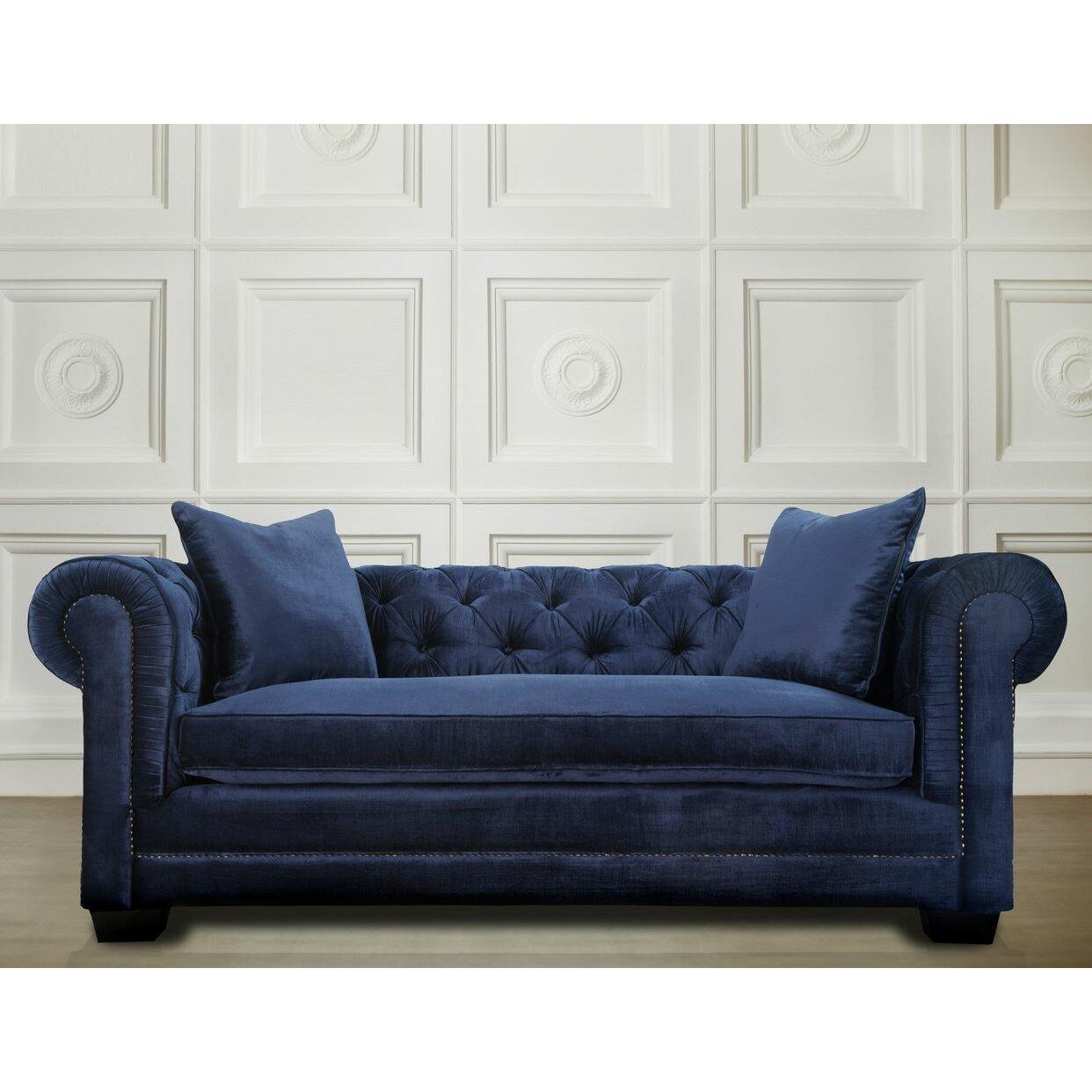 Tov norwalk sofa wayfair for Norwalk furniture sectional sofa