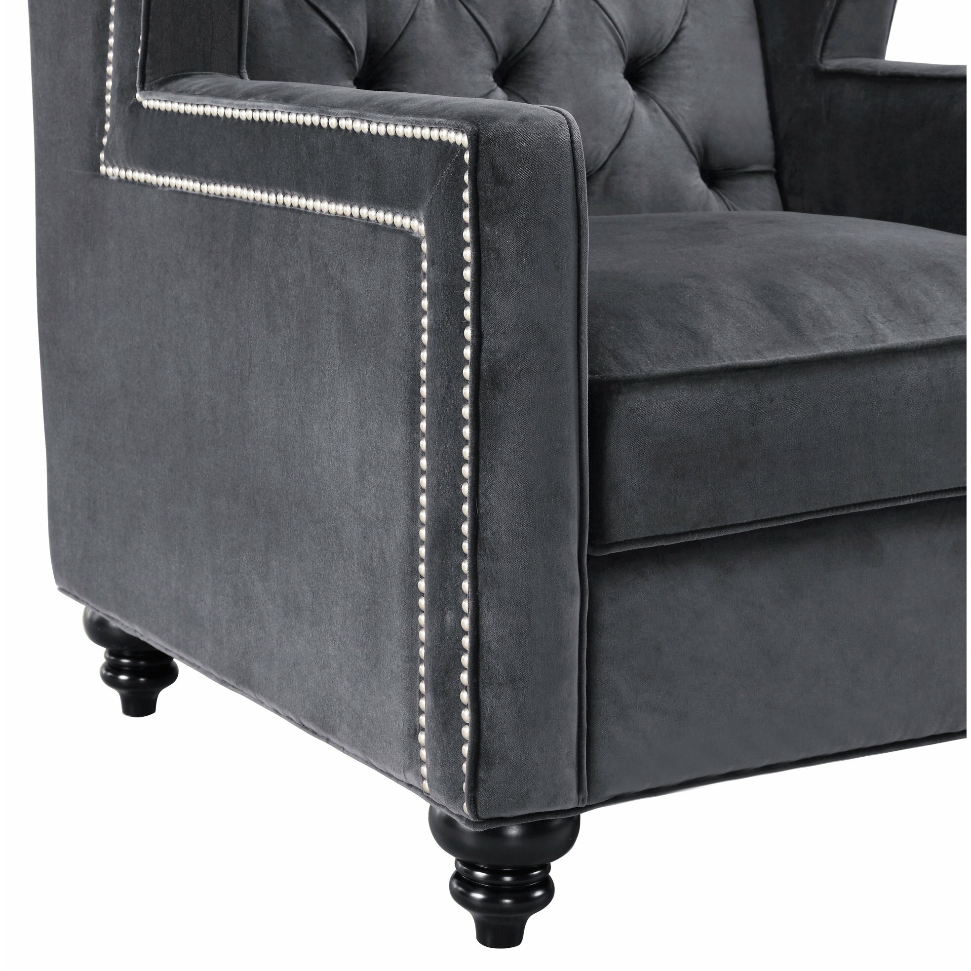 Tov Sydney Arm Chair Amp Reviews Wayfair