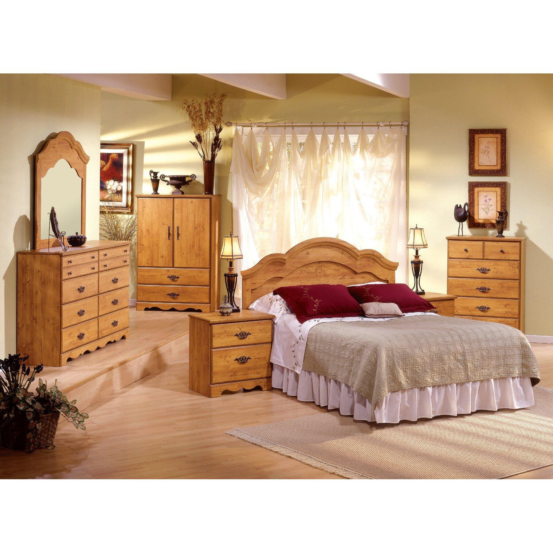 south shore huntington headboard reviews wayfair. Black Bedroom Furniture Sets. Home Design Ideas