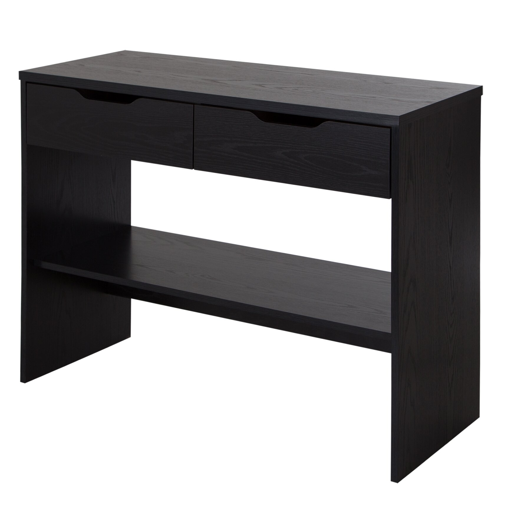 29 Nouveau Table Pliable Hht5 Table Basse Coffre # Meuble Tv Centrakor