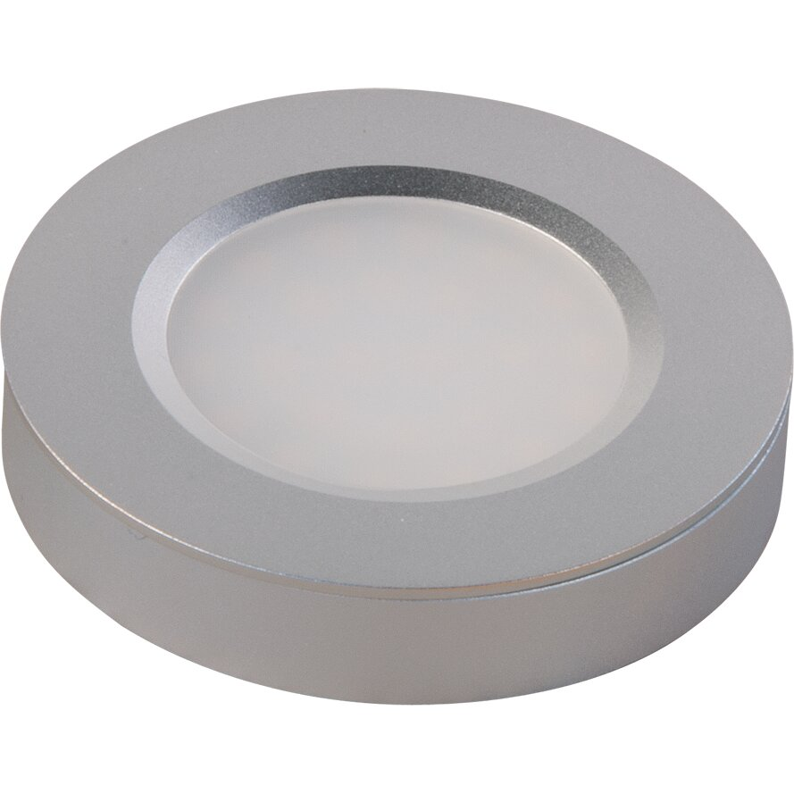 bathroom light fixtures maxim lighting countermax mx ld r led cabinet puck 10846