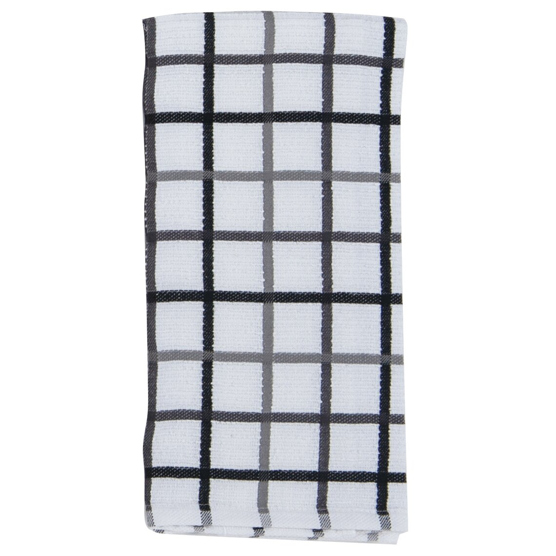 Kay dee designs windowpane towel reviews wayfair Kay dee designs kitchen towels