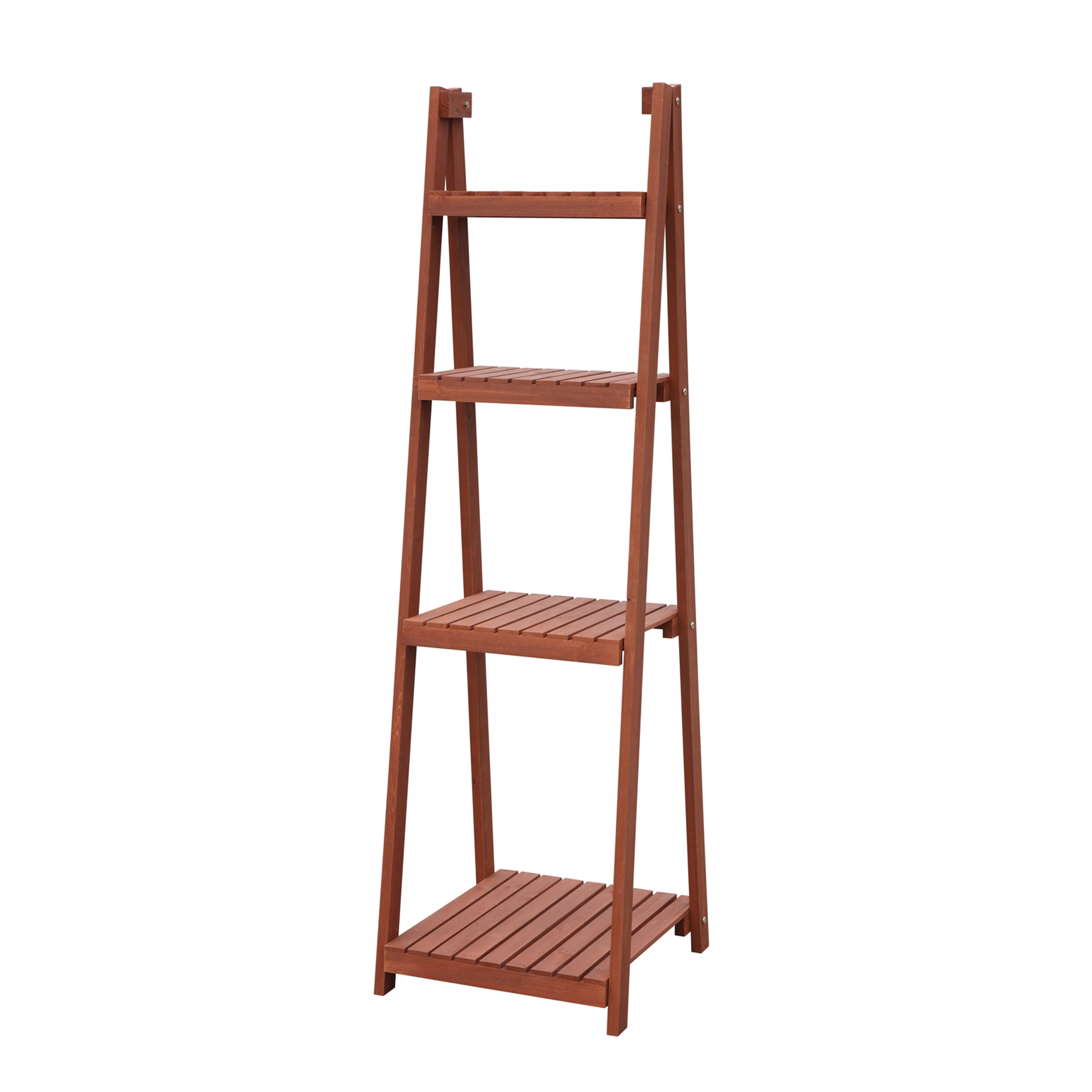 Convenience Concepts Multi Tier Etagere Plant Stand  : Convenience Concepts Multi Tier Etagere Plant Stand G10044 from www.wayfair.com size 4487 x 4487 jpeg 657kB