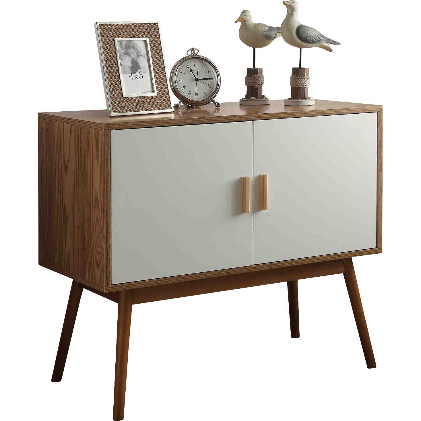 Convenience Concepts Oslo Console Table & Reviews  Wayfair. Pos Cash Register Drawer. Ergonomics Desk. Process Table. Craftsman Drawer. Brass End Tables. Hairpin Legs Coffee Table. All Glass Table. Amish Coffee Table