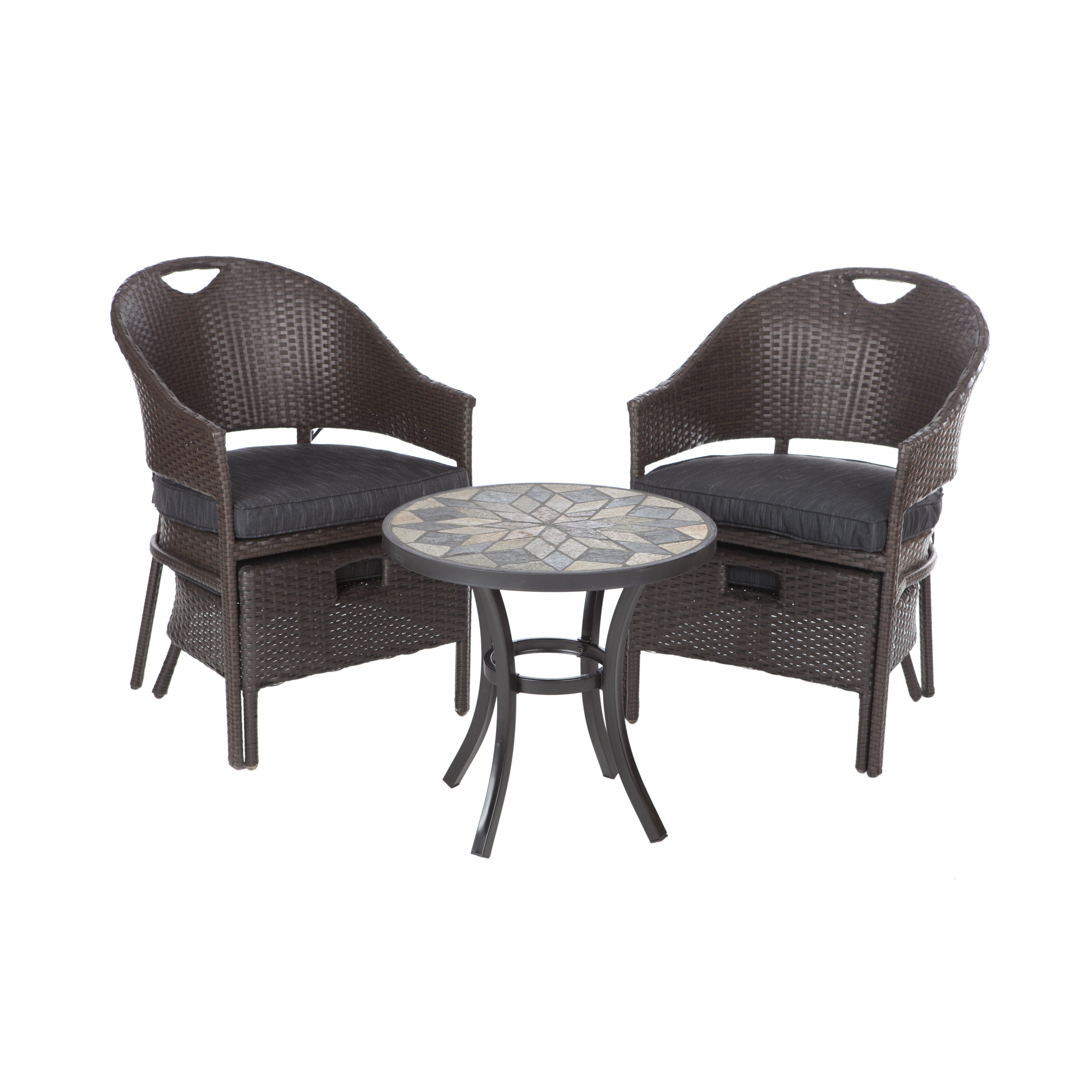 100 furniture best agio patio furniture veranda agio outdoor woven chaise lounge by