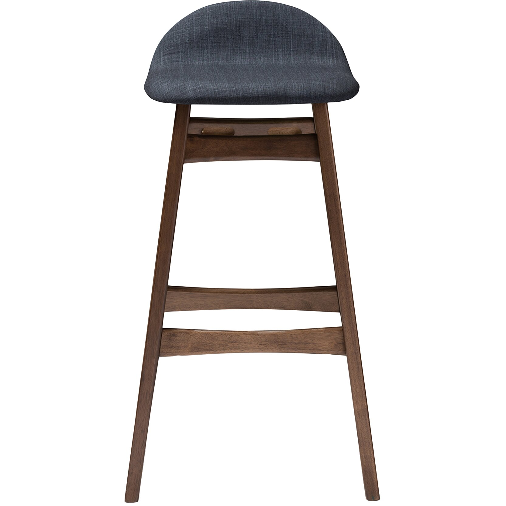 34 Inch Bar Stools Wholesale 34 Inch Bar Stools Wholesale