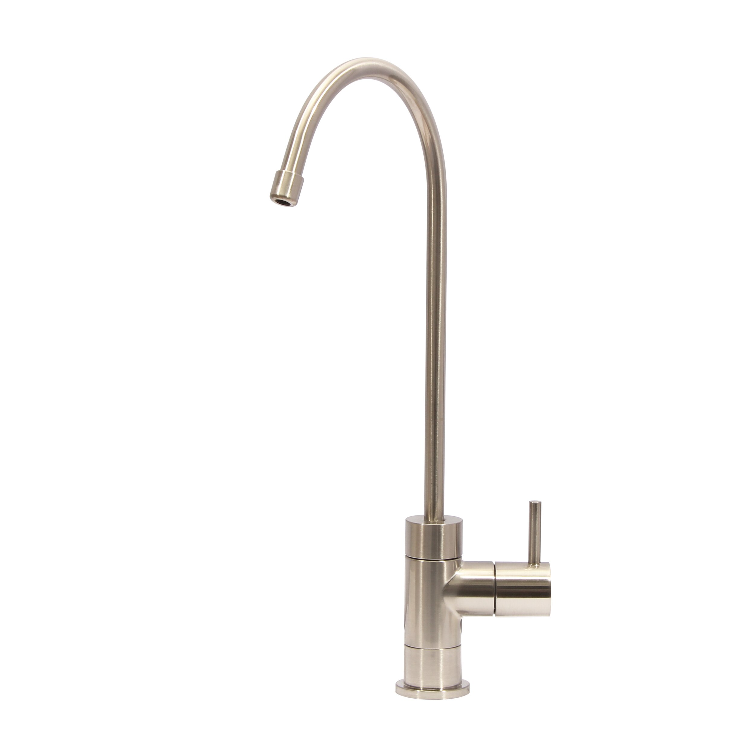 Kitchen Faucet Filter System 28 Images Filter 1 Handle Kitchen Faucet American Standard