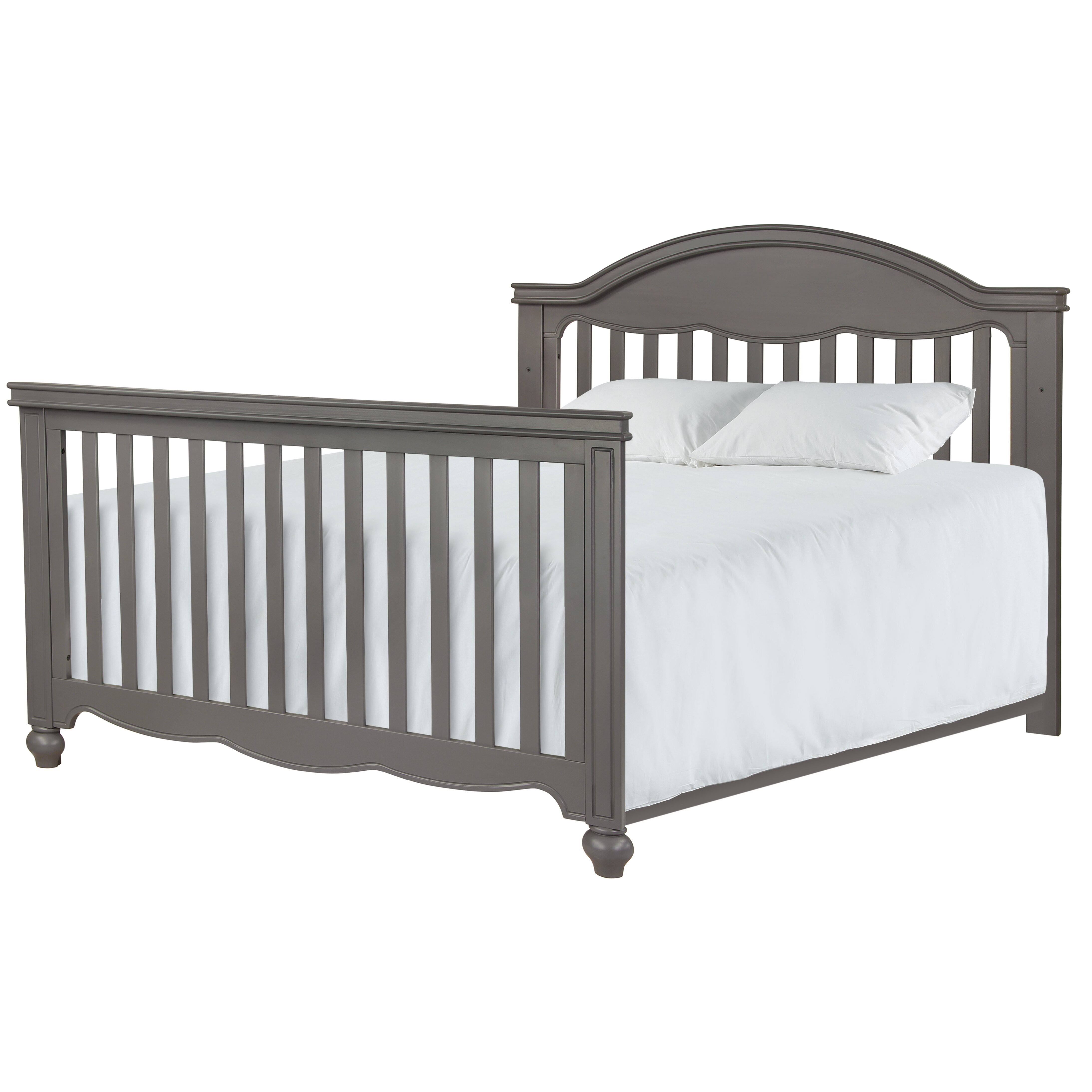 Million Dollar Baby Crib Reviews Million Dollar Baby