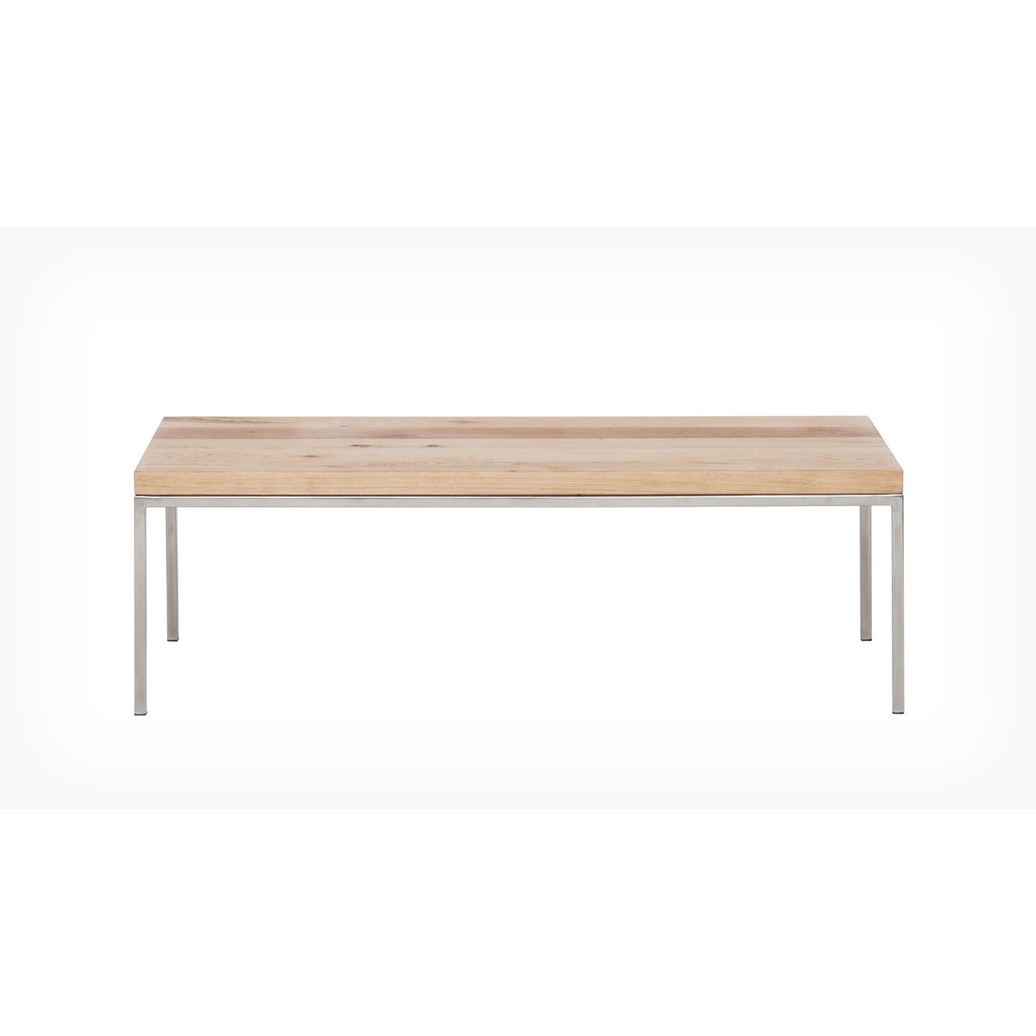 Eq3 Custom Coffee Table Wayfair