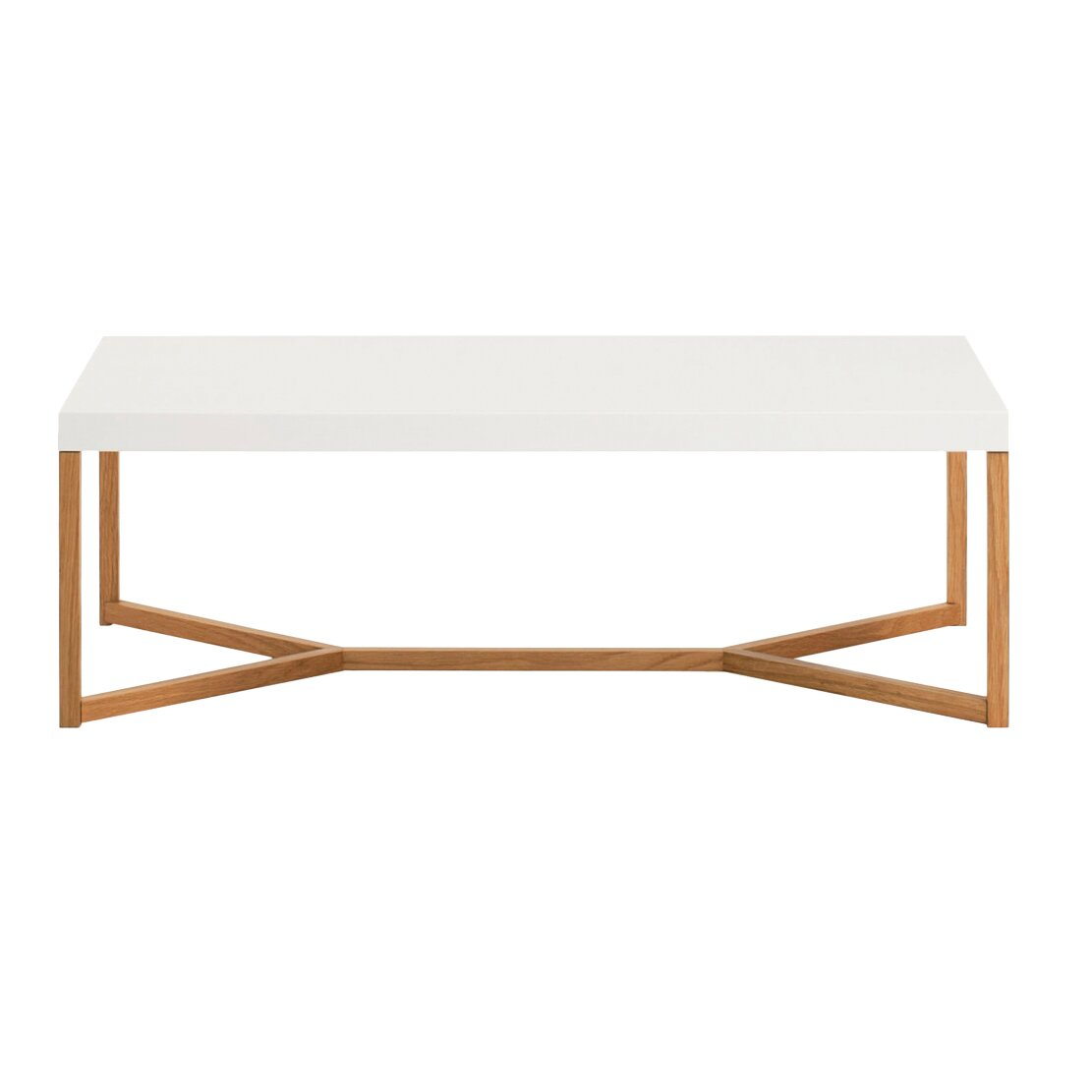 EQ3 Trivia Coffee Table & Reviews