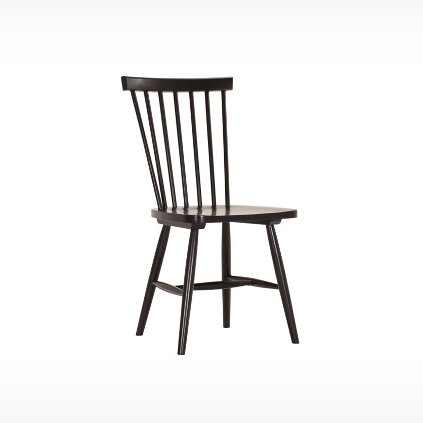 eq3 lyla side chair reviews wayfair