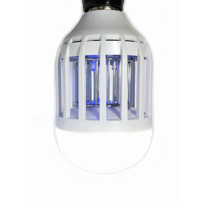Above Edge 10w Led Light Bulb Reviews