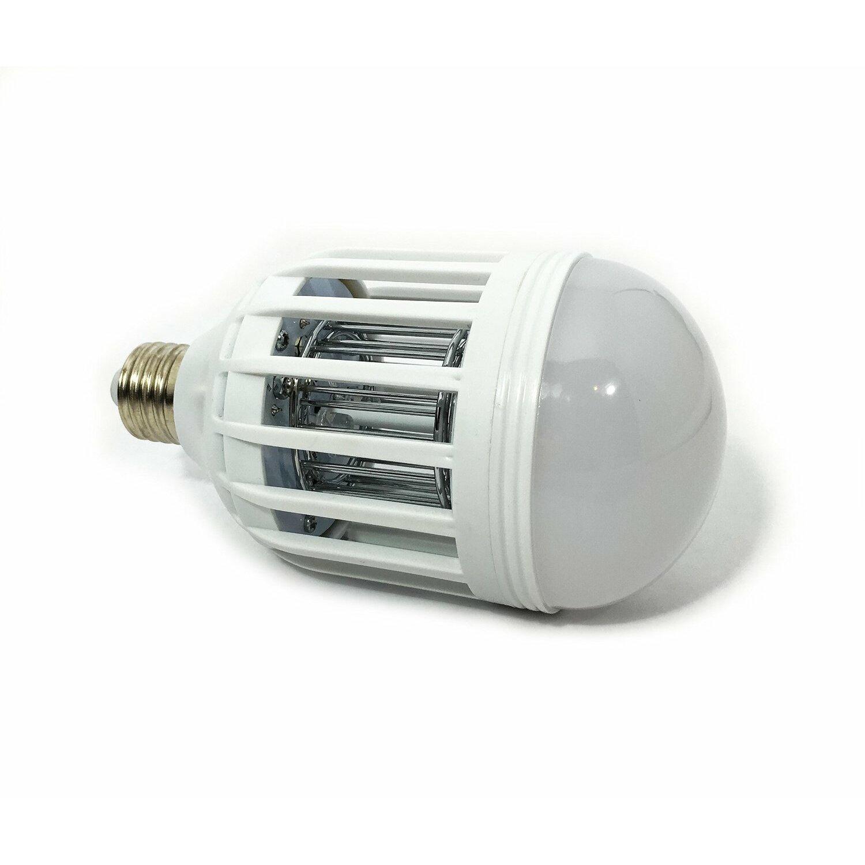 Above Edge 10w Led Light Bulb Reviews Wayfair