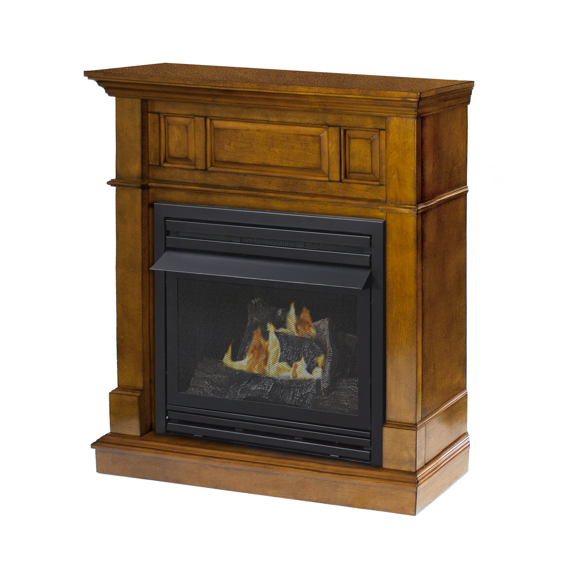 Wall Mounted Gas Fireplace Real Flame Slim Lowry Wall Mount Electric Fireplace Reviews Hoyland