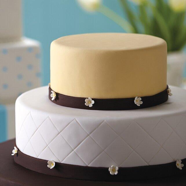 Cake Boss  Piece Round Cake Pan Set
