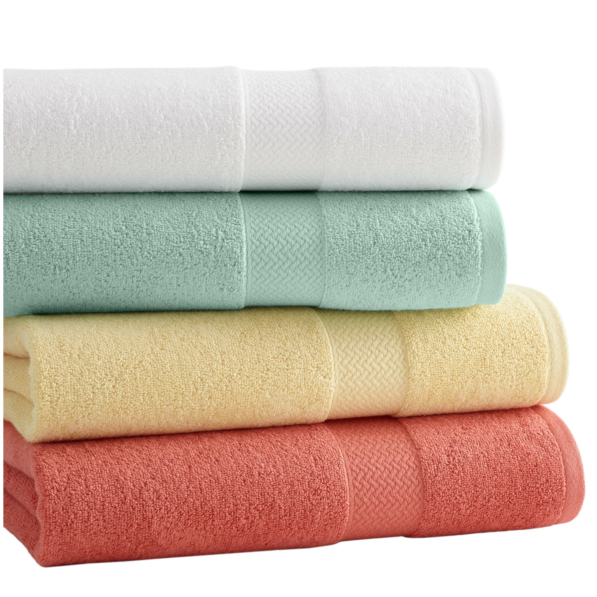 Lacoste Towels Clearance: Tommy Bahama Bedding Canopy Way Cypress Bay 6 Piece Towel
