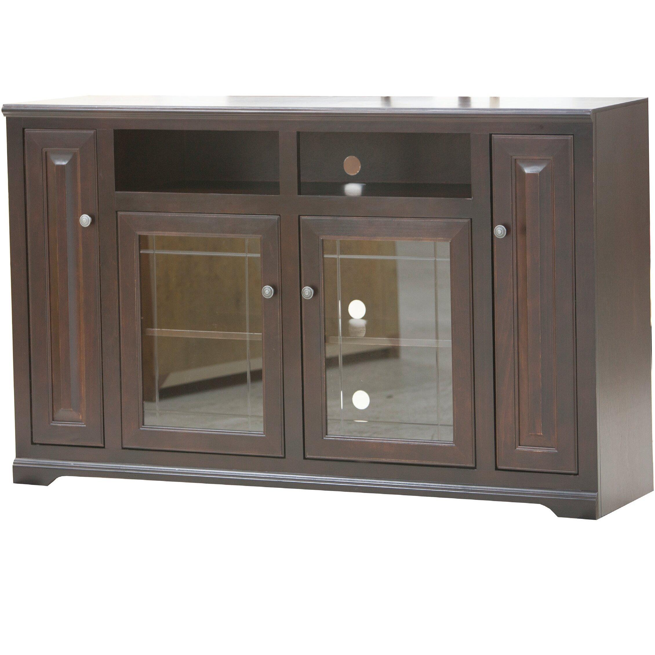 Eagle Furniture Manufacturing Savannah Tv Stand Reviews Wayfair
