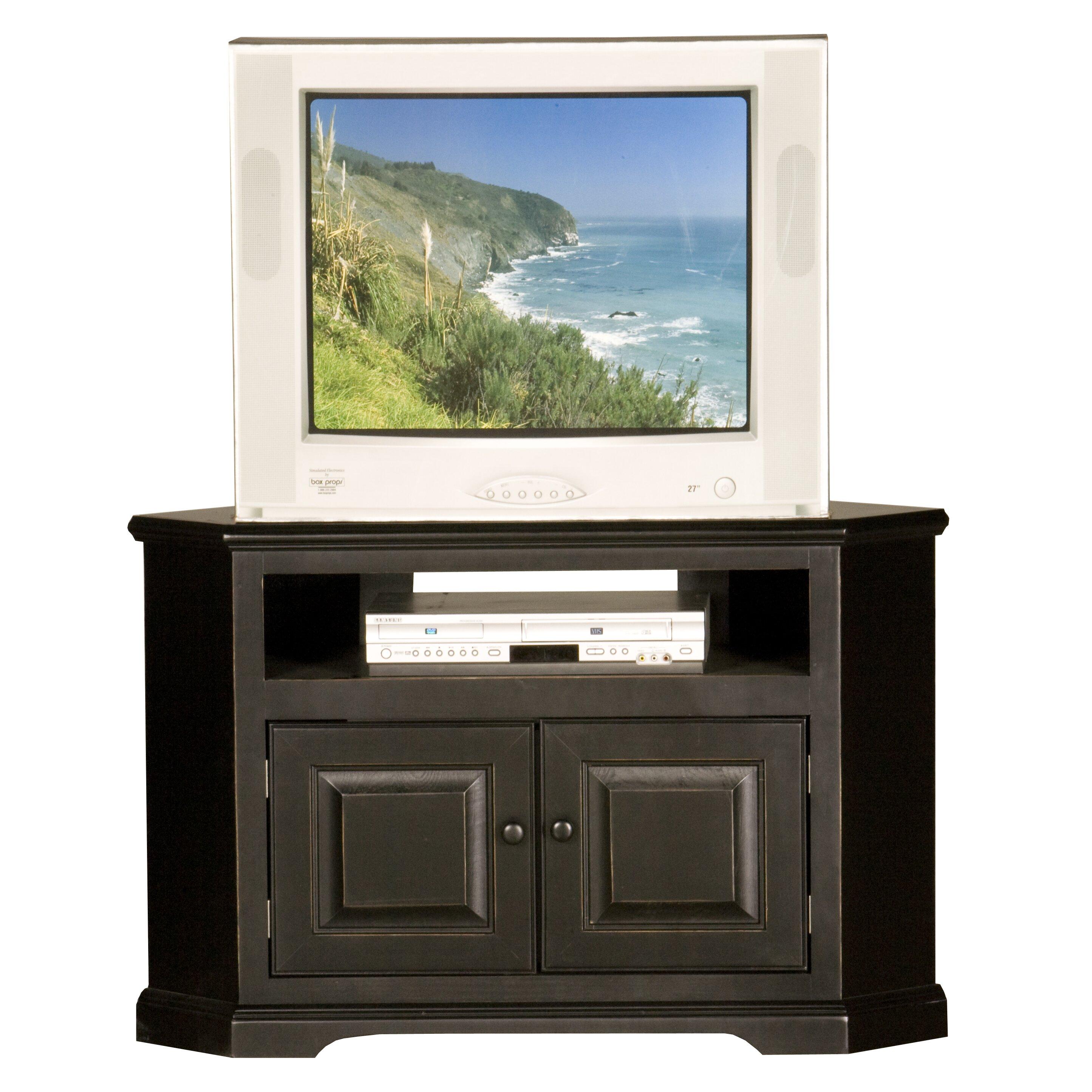 Eagle Furniture Manufacturing Savannah TV Stand & Reviews | Wayfair