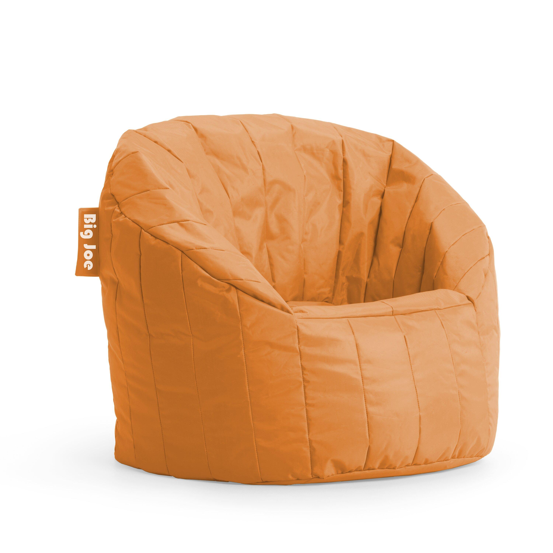 Cool Big Joe Bean Bag For Sale Jaguar Clubs Of North America Alphanode Cool Chair Designs And Ideas Alphanodeonline