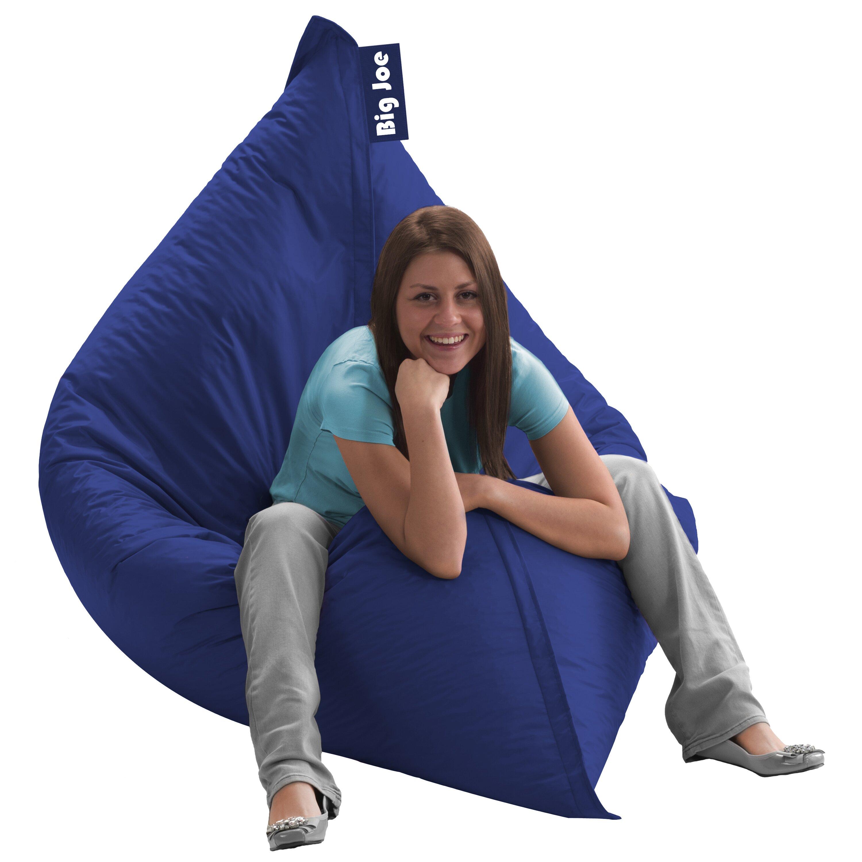 bean bag chair select comfort research big joe bean bag chair beanbags sphere chairs furniture dorm