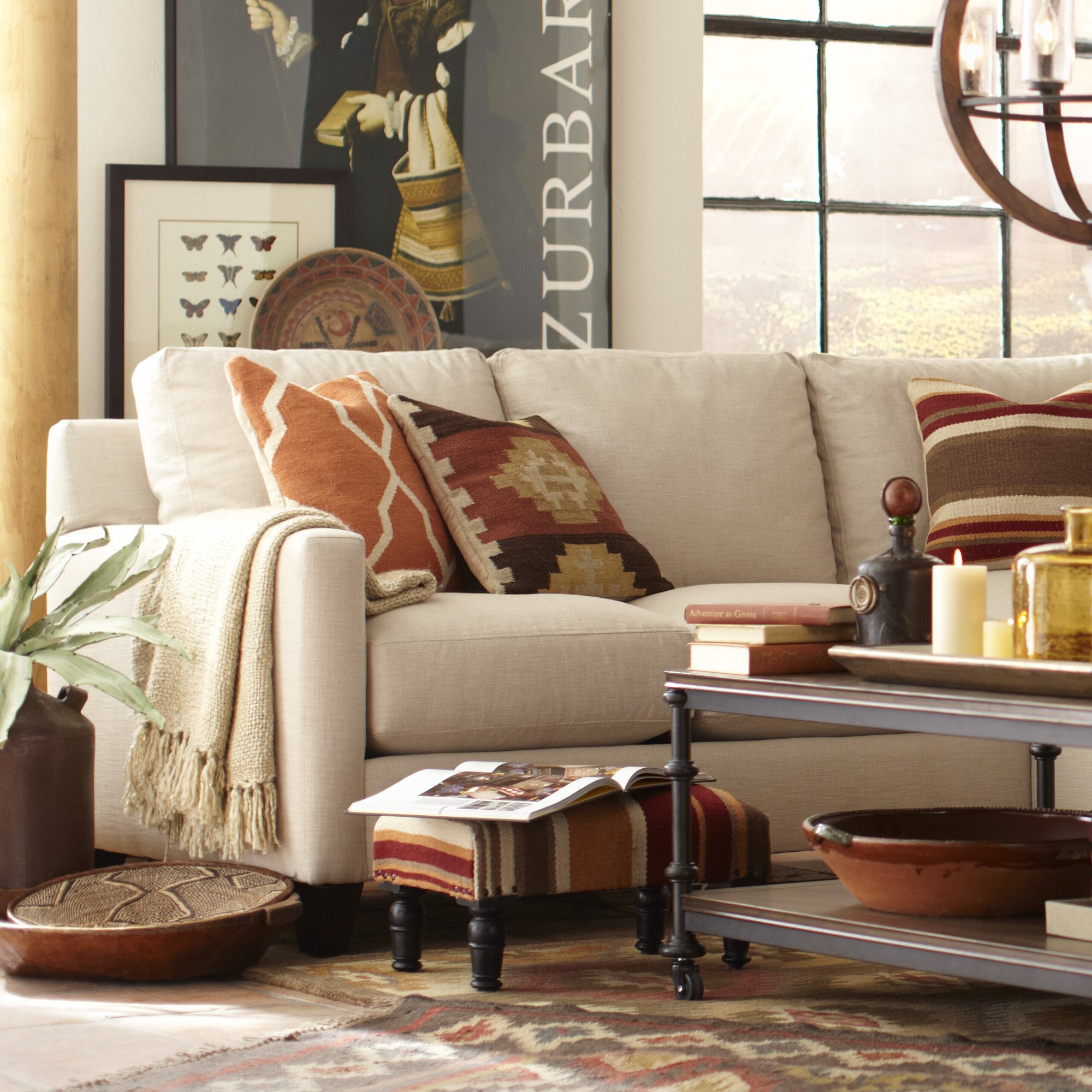 Lane Bedroom Sets Birch Lane Kerry Sofa Amp Reviews Wayfair